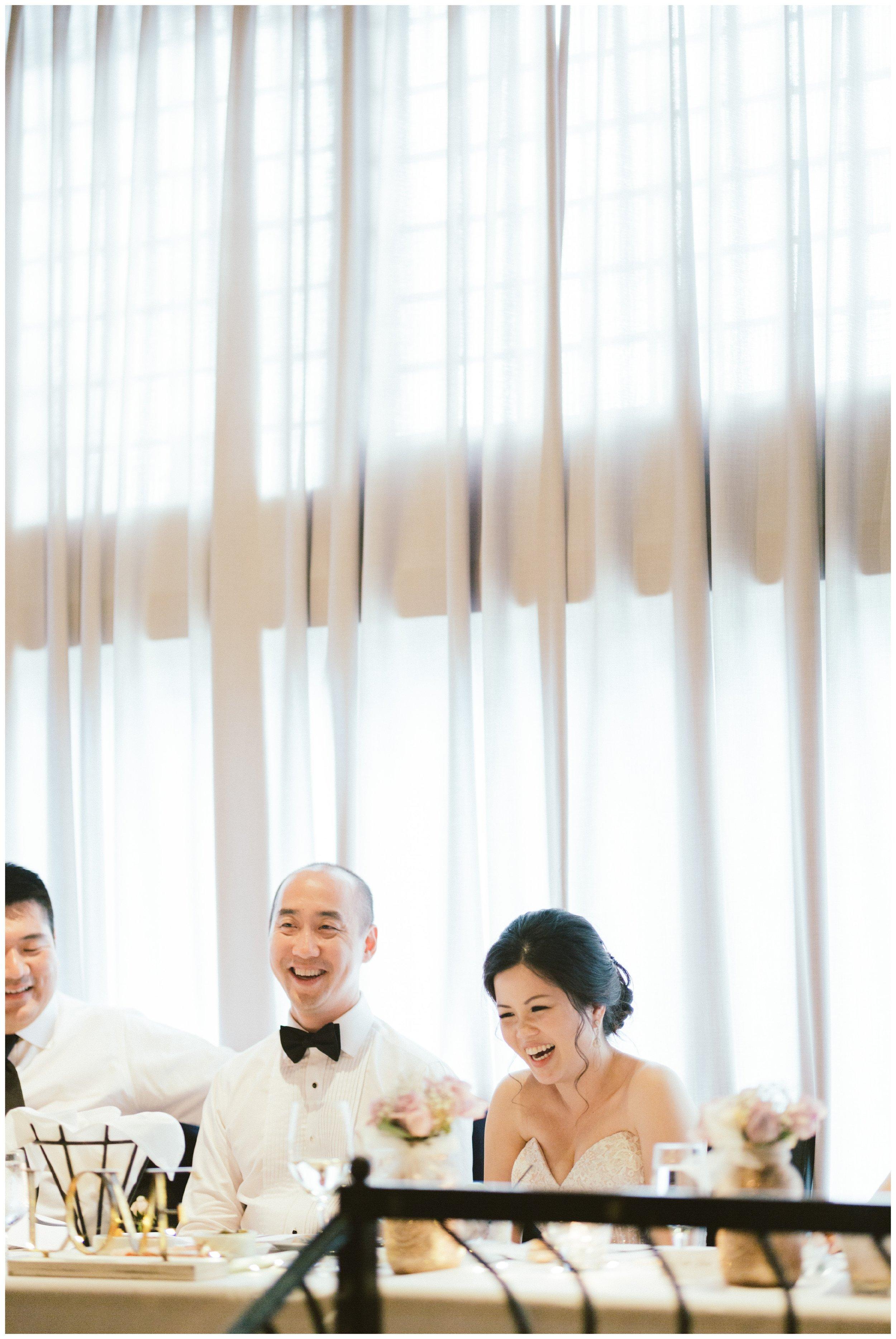 Mattie C. Fine Art Wedding Prewedding Photography Vancouver and Hong Kong Brock House Wedding 00347.jpg