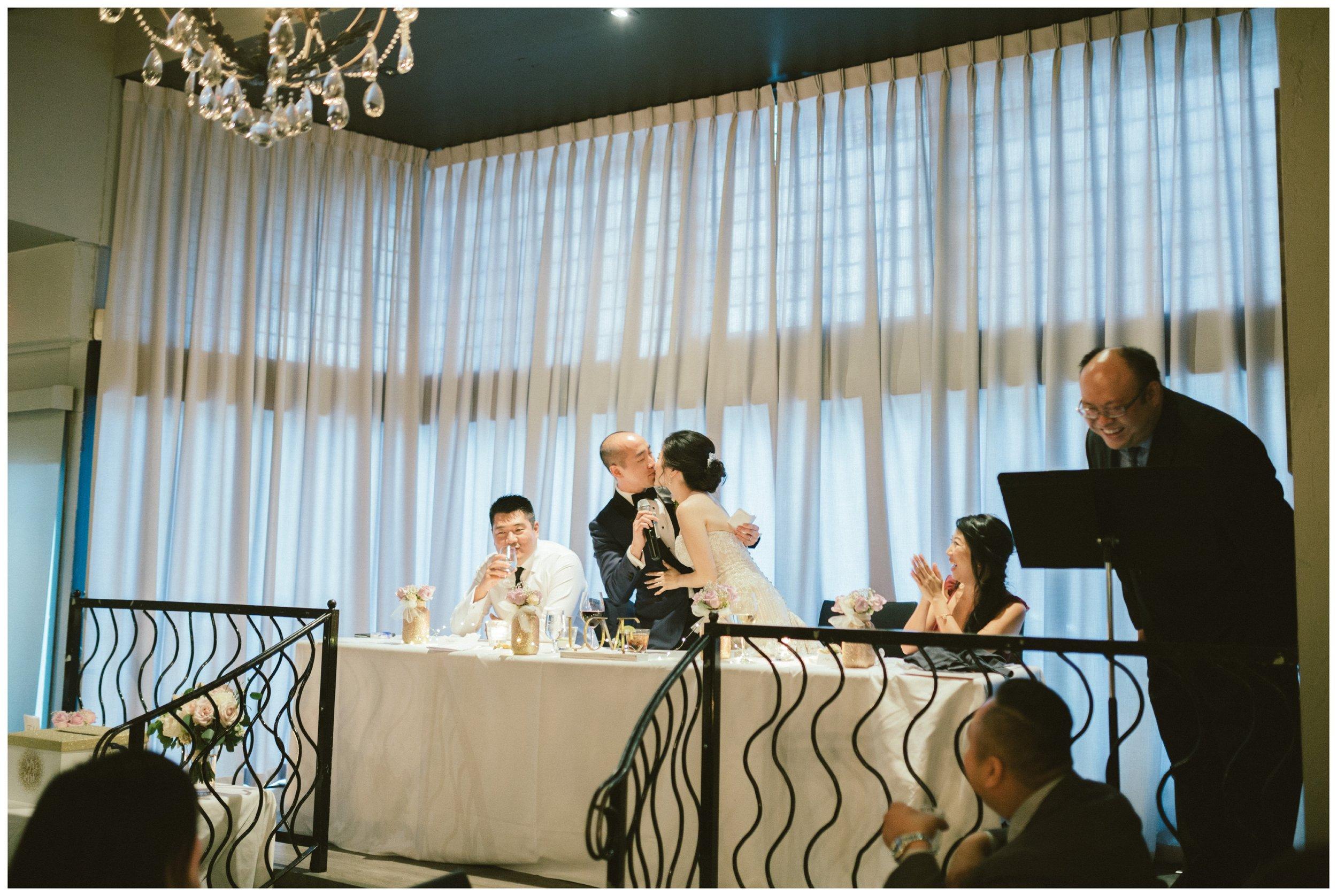 Mattie C. Fine Art Wedding Prewedding Photography Vancouver and Hong Kong Brock House Wedding 00355.jpg