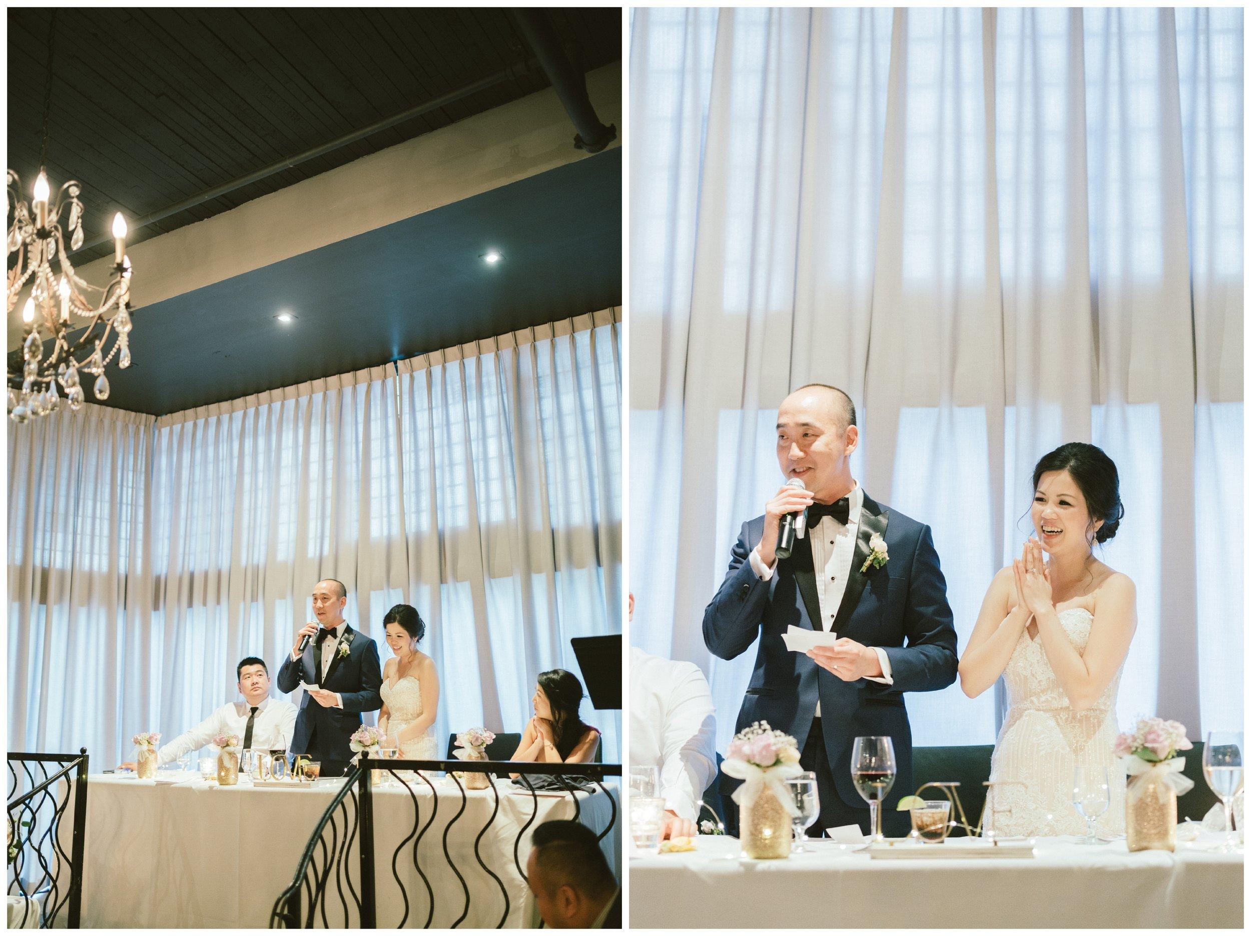 Mattie C. Fine Art Wedding Prewedding Photography Vancouver and Hong Kong Brock House Wedding 00356.jpg