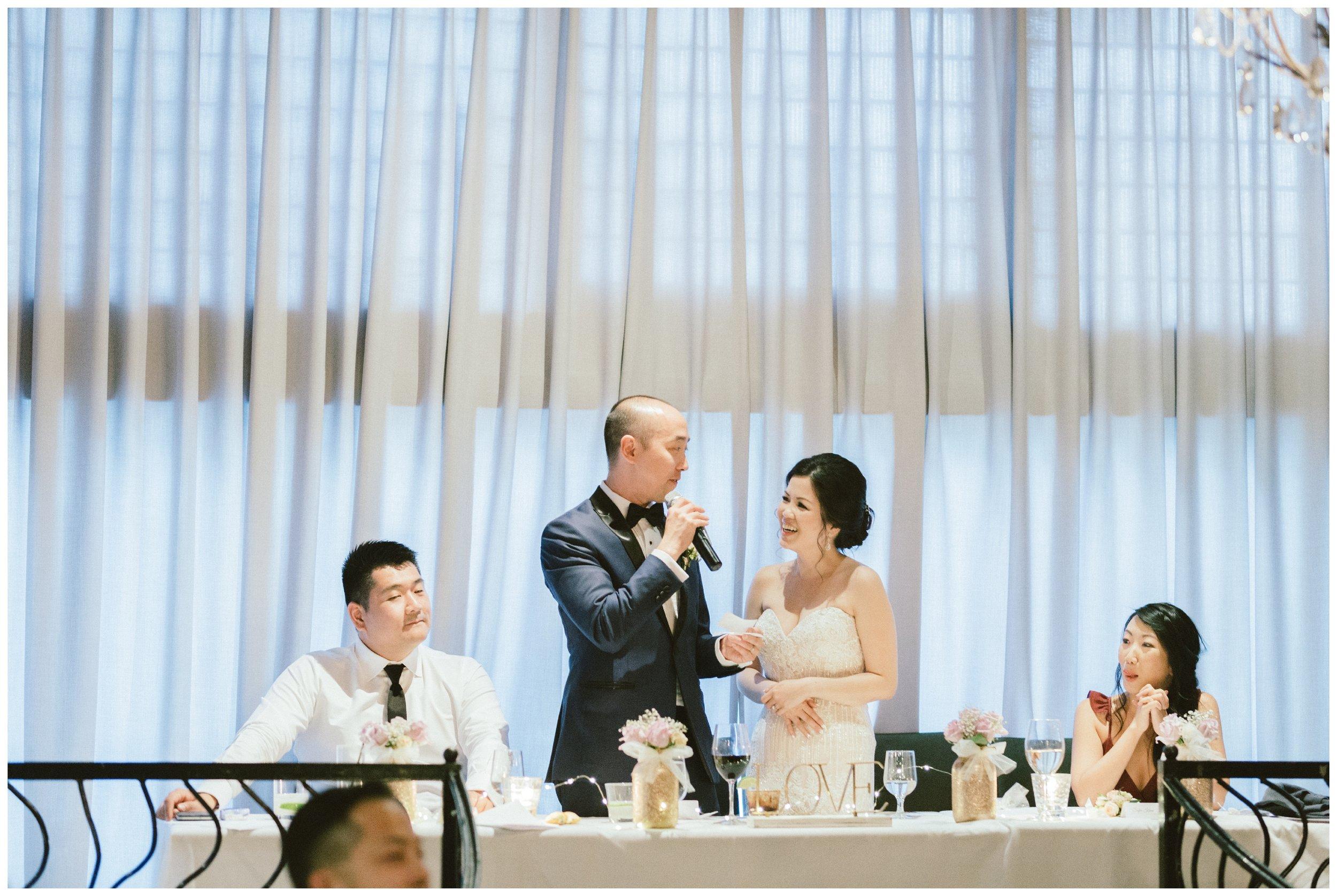 Mattie C. Fine Art Wedding Prewedding Photography Vancouver and Hong Kong Brock House Wedding 00358.jpg