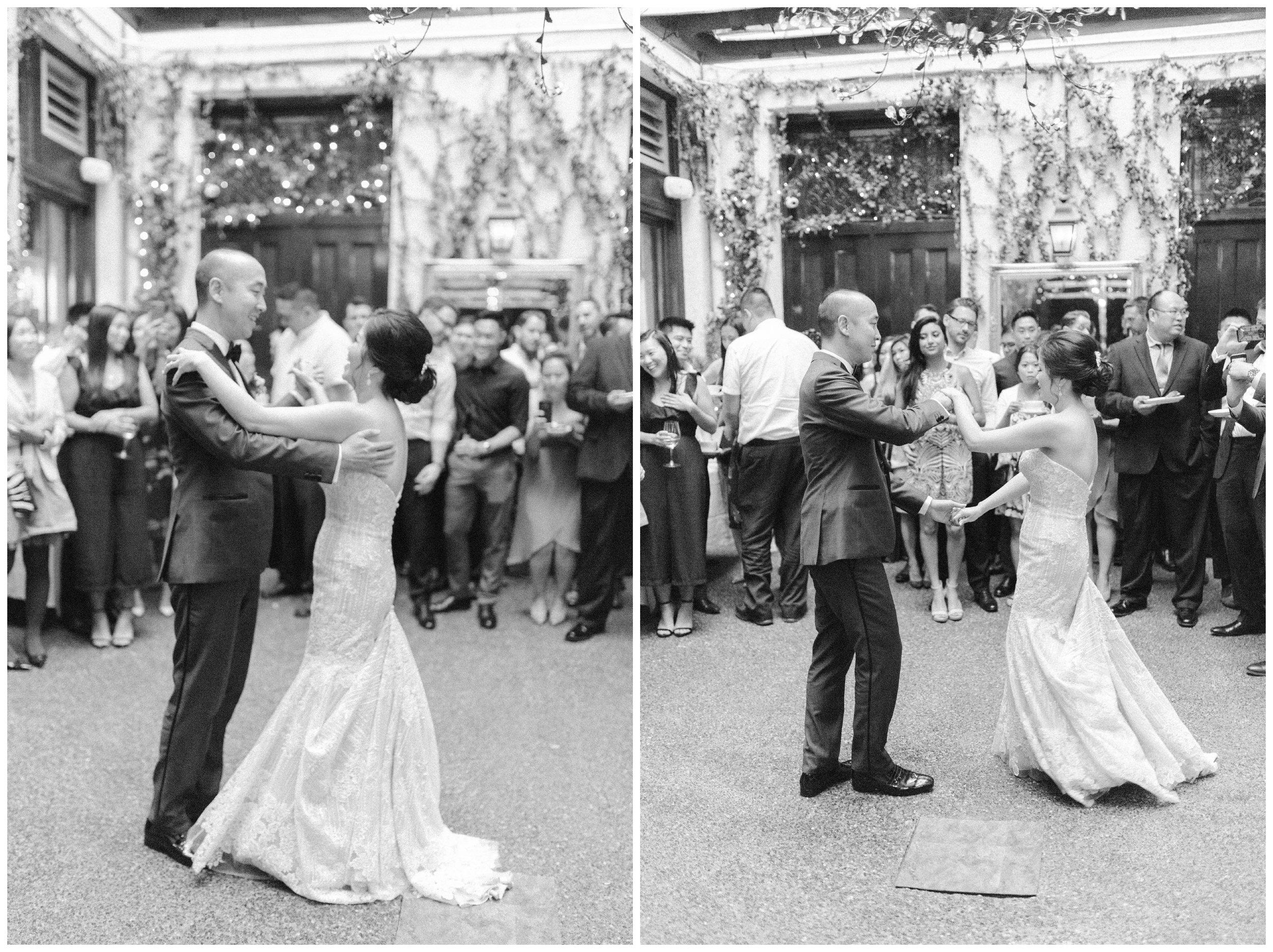Mattie C. Fine Art Wedding Prewedding Photography Vancouver and Hong Kong Brock House Wedding 00360.jpg