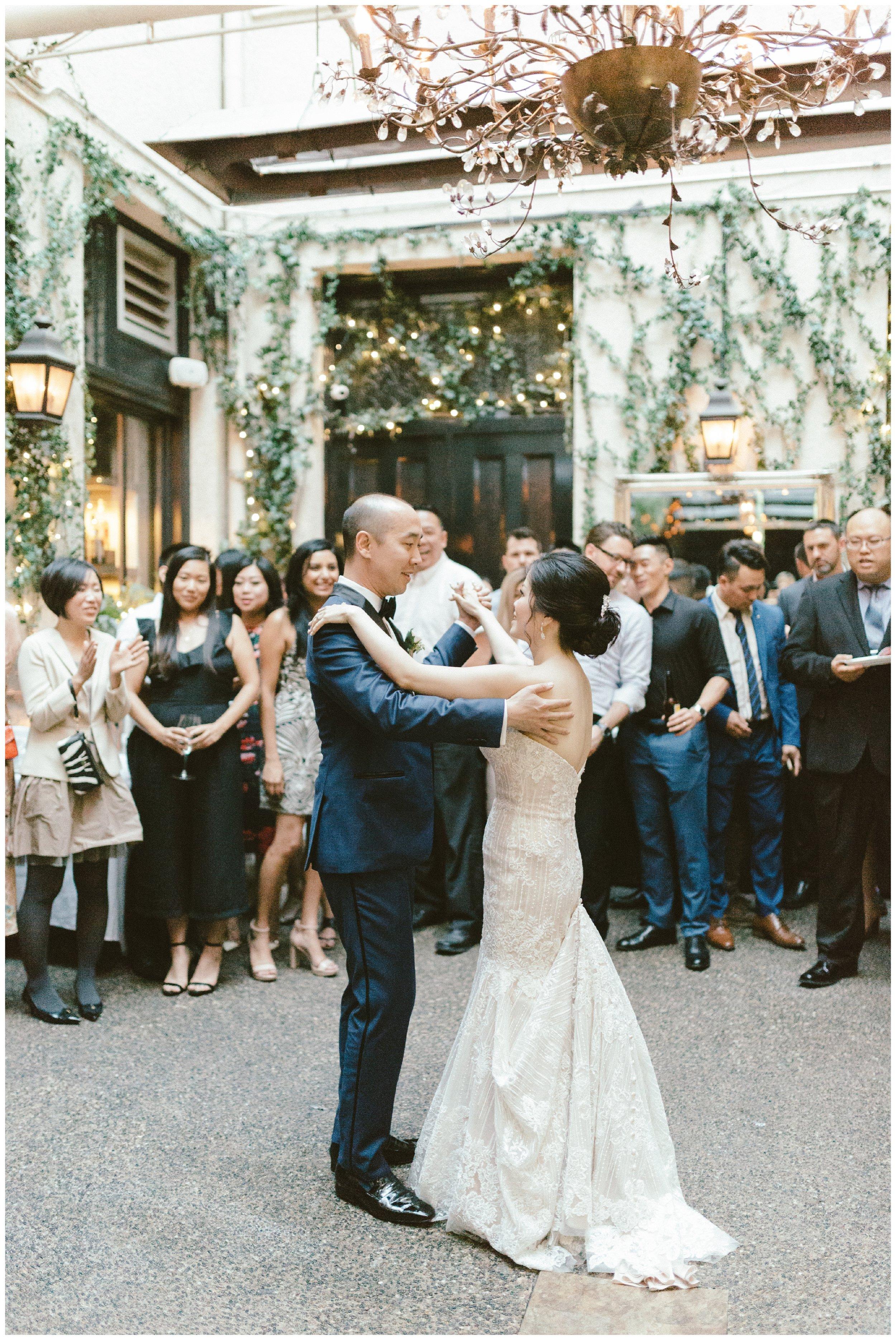 Mattie C. Fine Art Wedding Prewedding Photography Vancouver and Hong Kong Brock House Wedding 00359.jpg