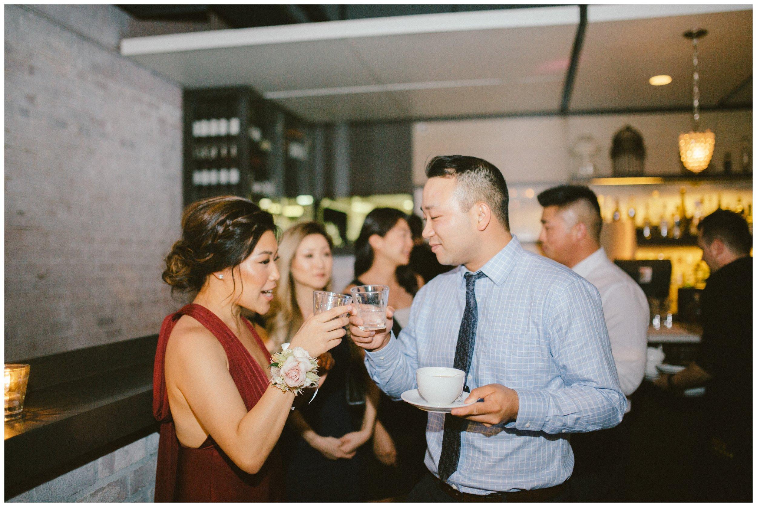 Mattie C. Fine Art Wedding Prewedding Photography Vancouver and Hong Kong Brock House Wedding 00368.jpg