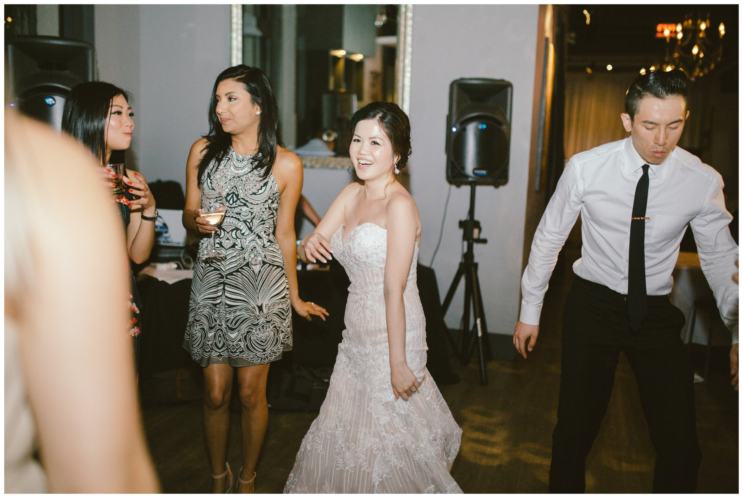 Mattie C. Fine Art Wedding Prewedding Photography Vancouver and Hong Kong Brock House Wedding 00370.jpg
