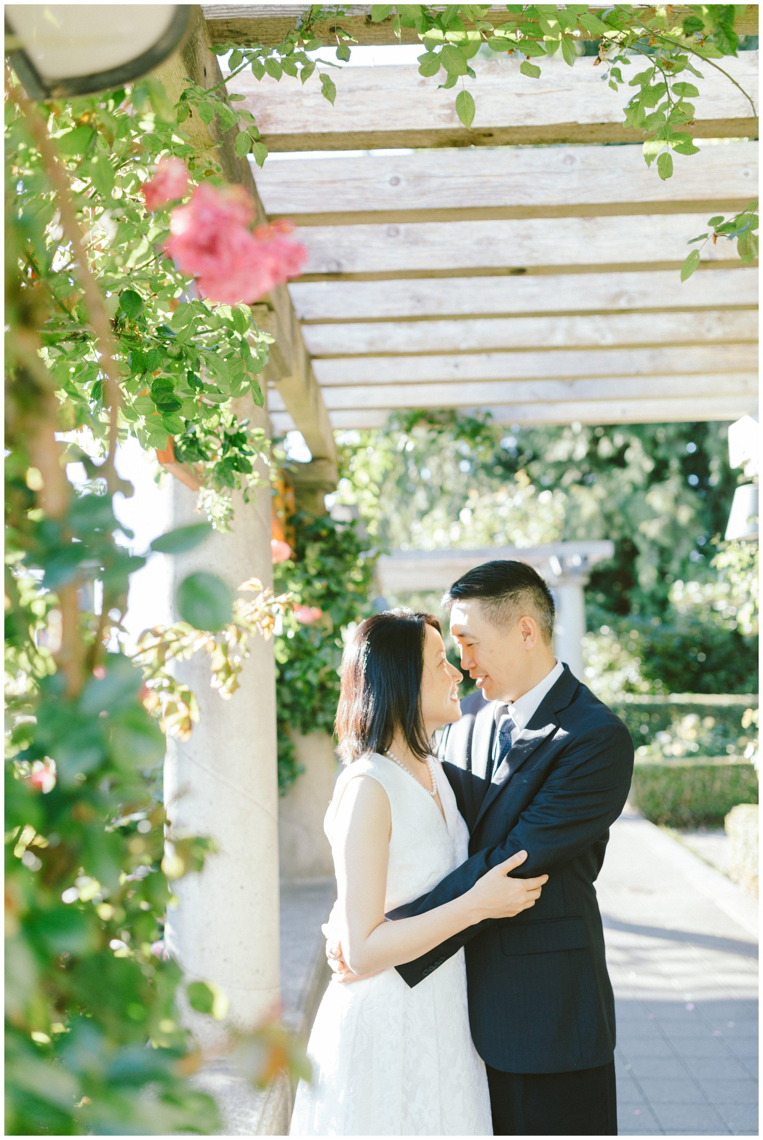 Mattie C. Fine Art Vancouver Hong Kong Wedding Photography 00010.jpg