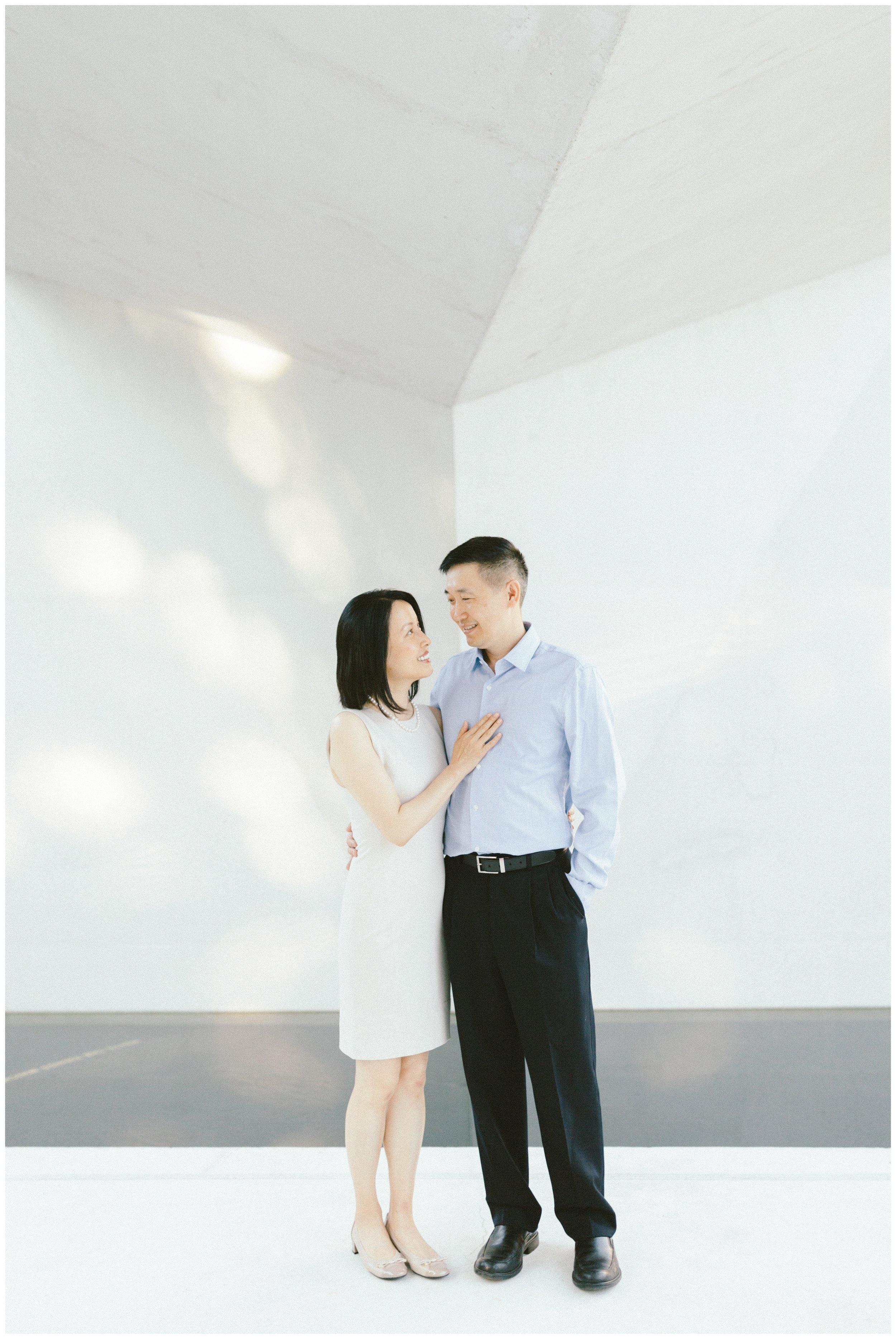 Mattie C. Fine Art Vancouver Hong Kong Wedding Photography 00017.jpg