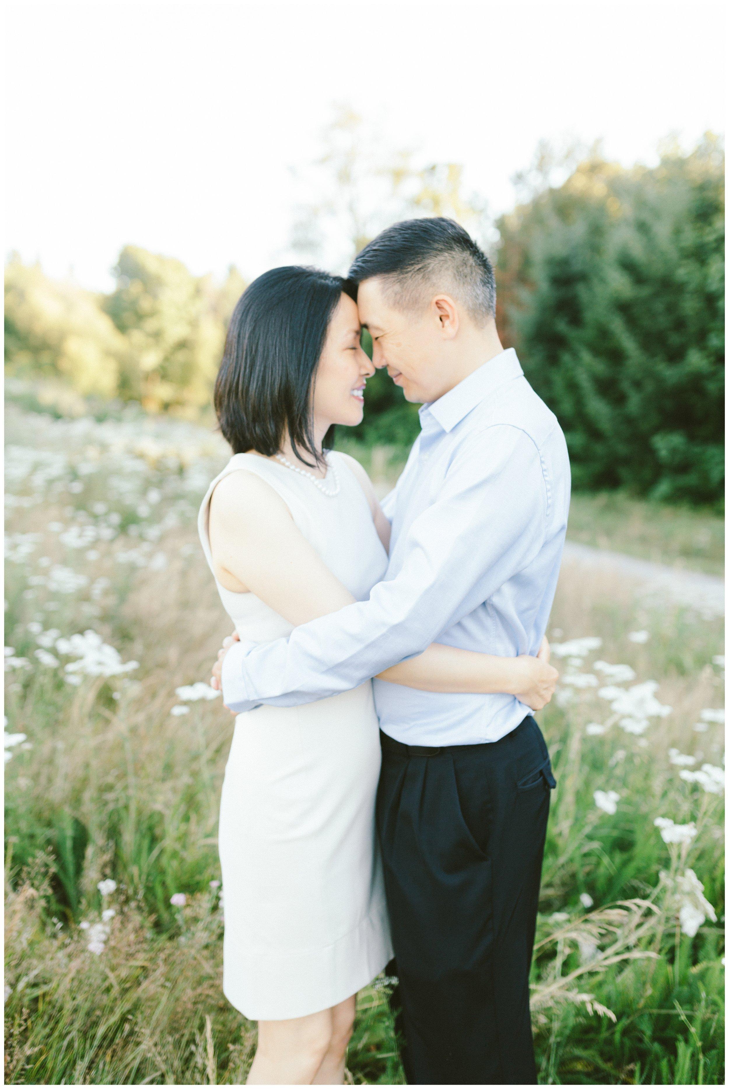 Mattie C. Fine Art Vancouver Hong Kong Wedding Photography 00023.jpg