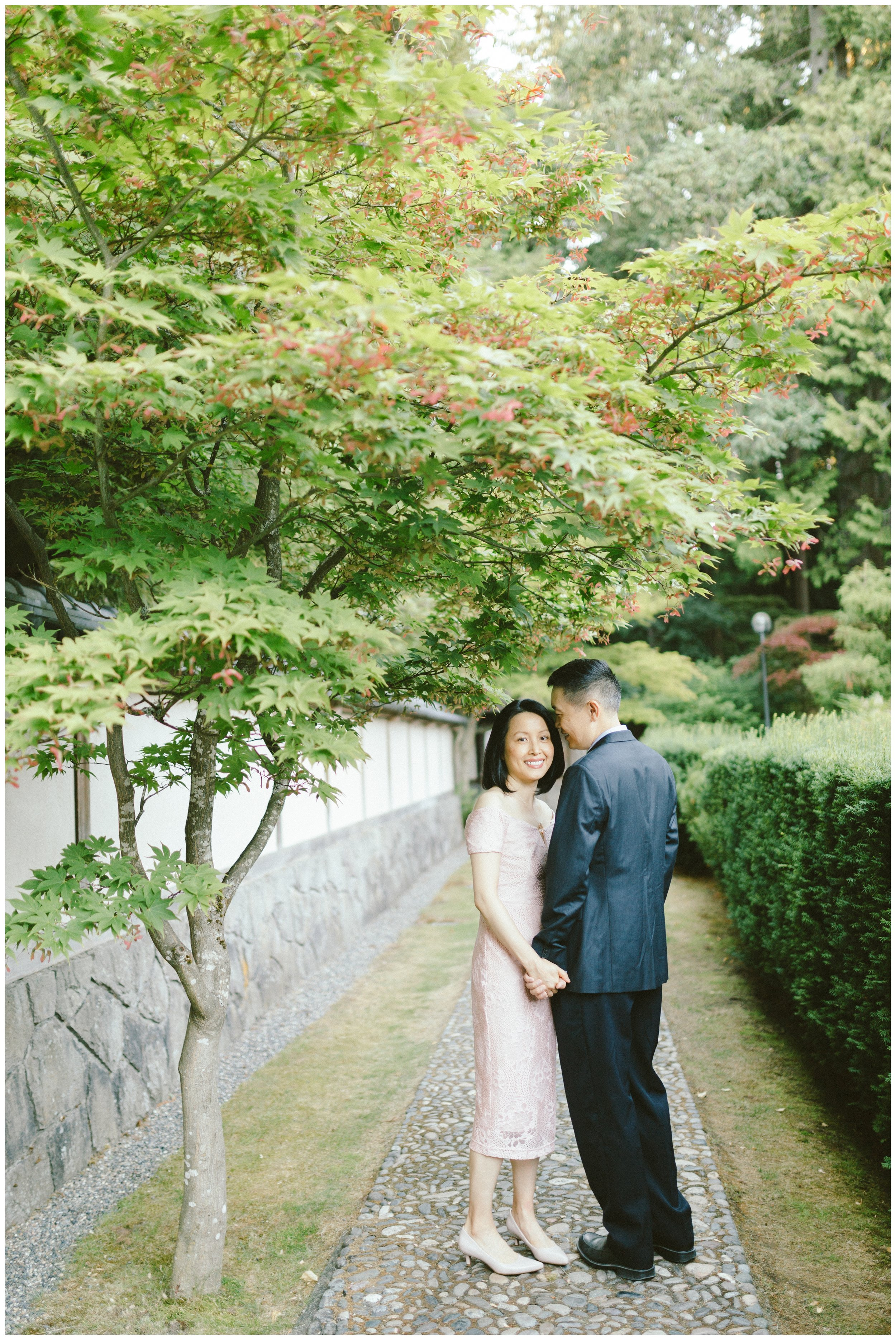 Mattie C. Fine Art Vancouver Hong Kong Wedding Photography 00030.jpg