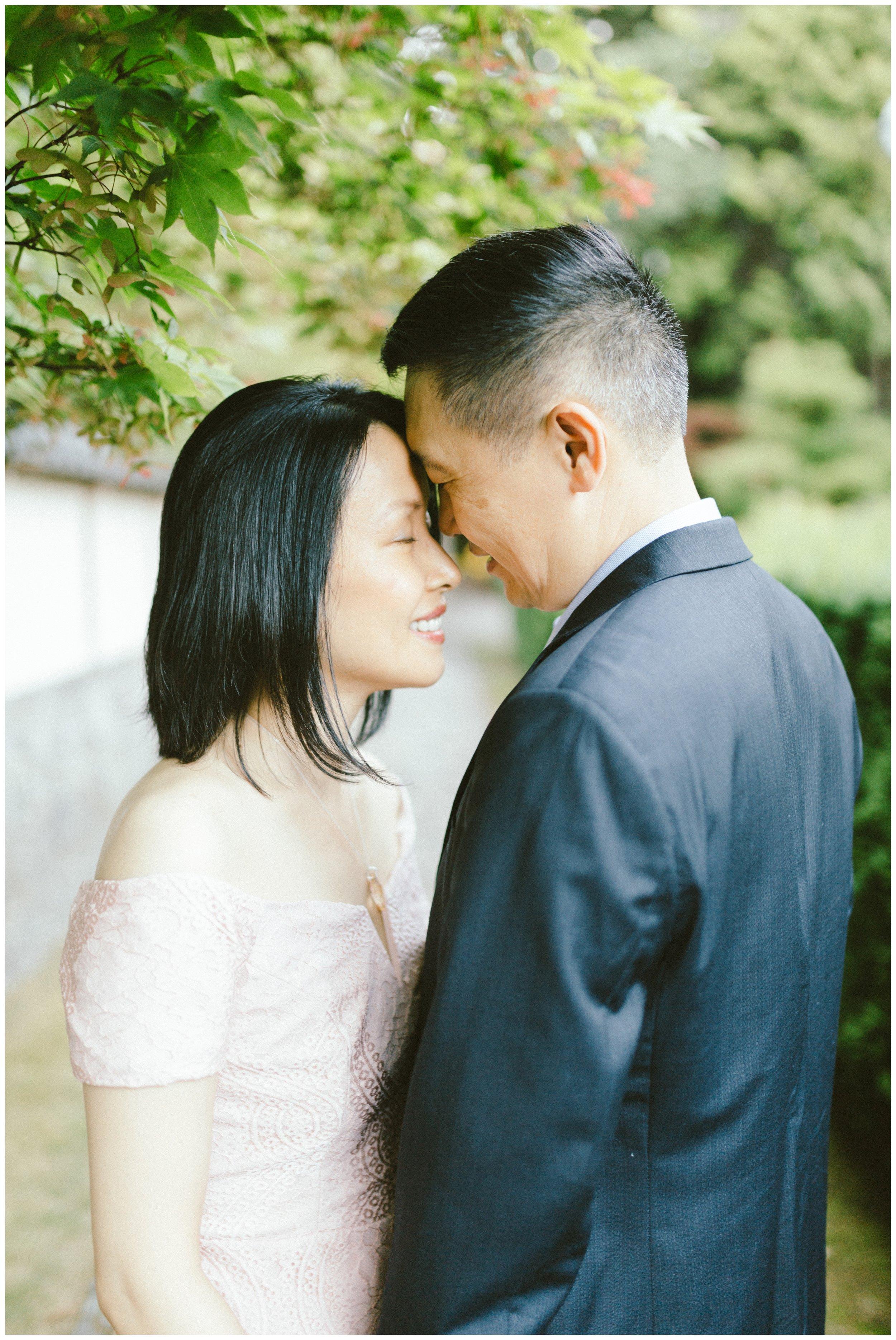 Mattie C. Fine Art Vancouver Hong Kong Wedding Photography 00031.jpg