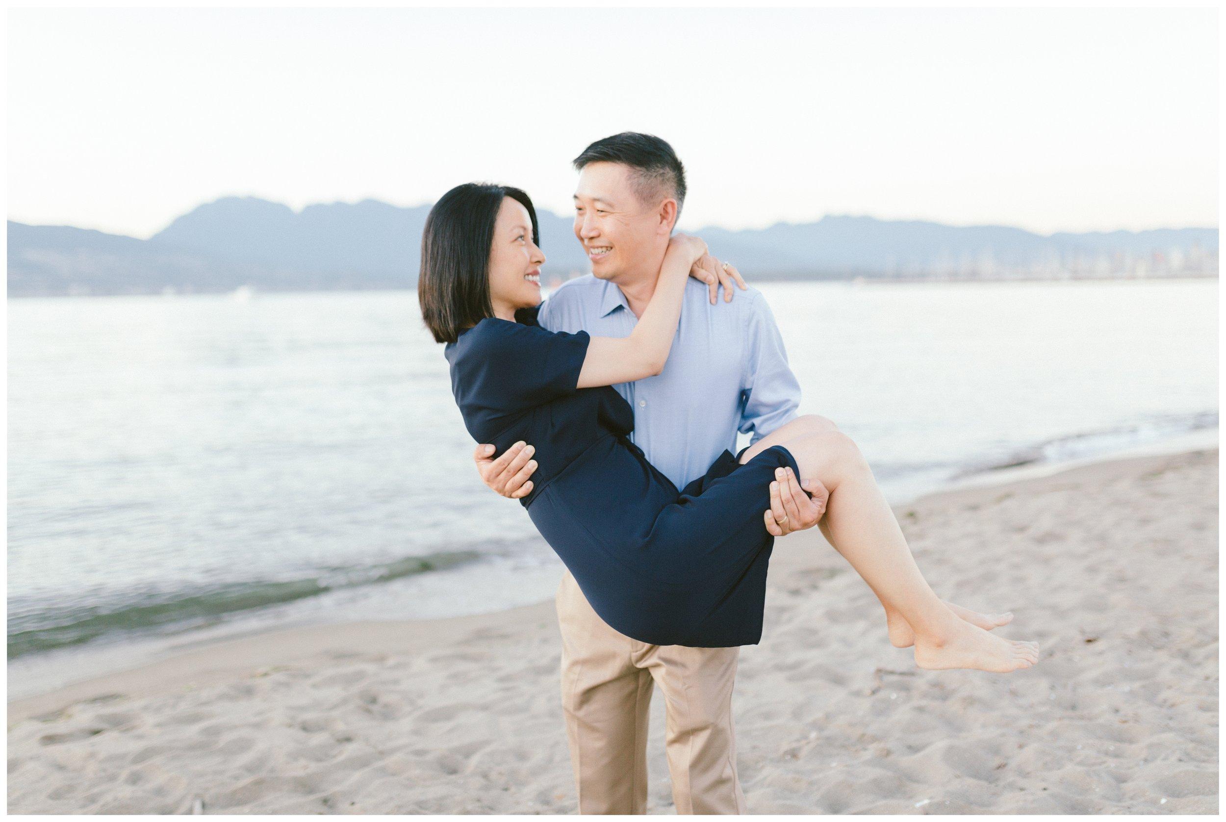 Mattie C. Fine Art Vancouver Hong Kong Wedding Photography 00043.jpg