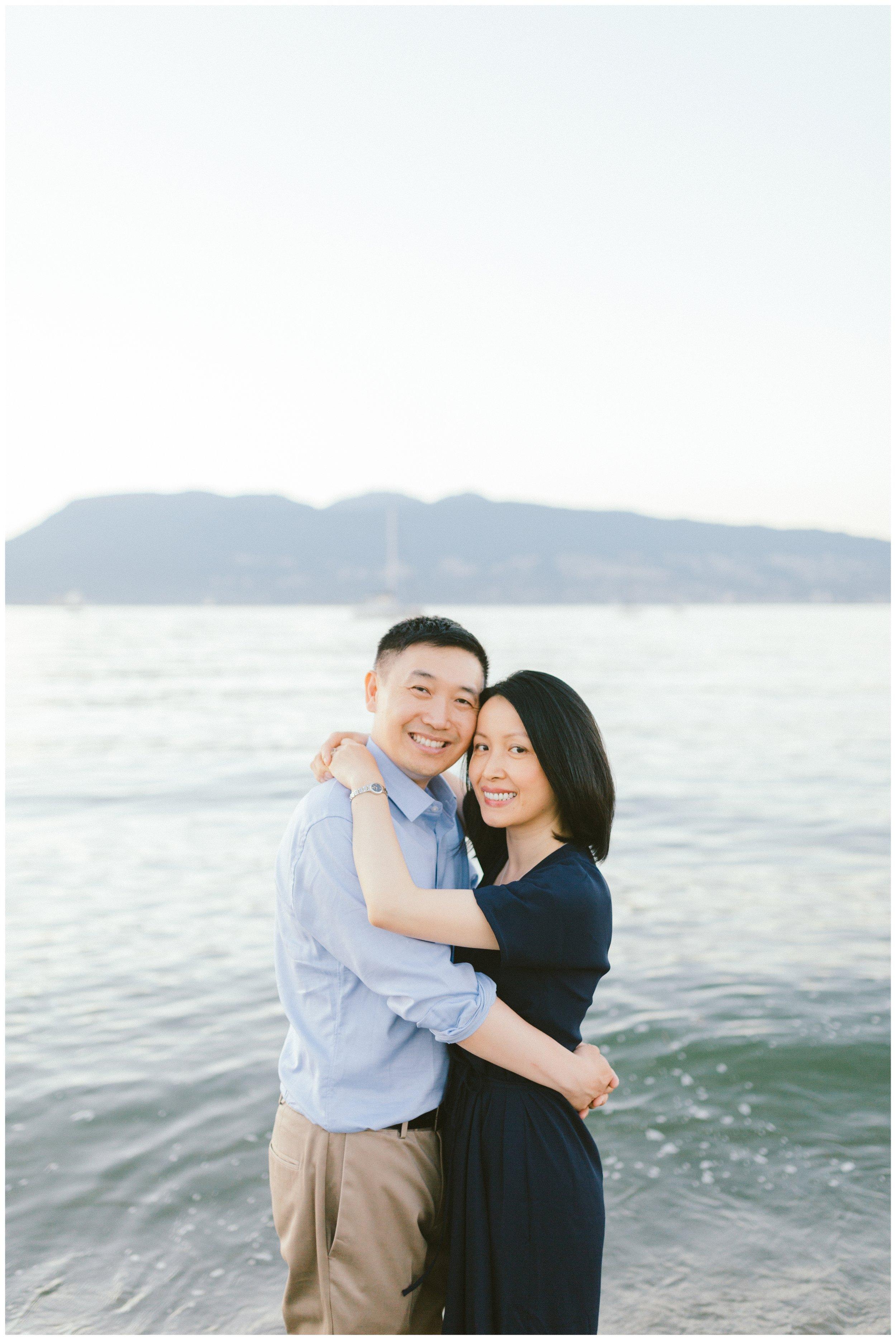 Mattie C. Fine Art Vancouver Hong Kong Wedding Photography 00047.jpg