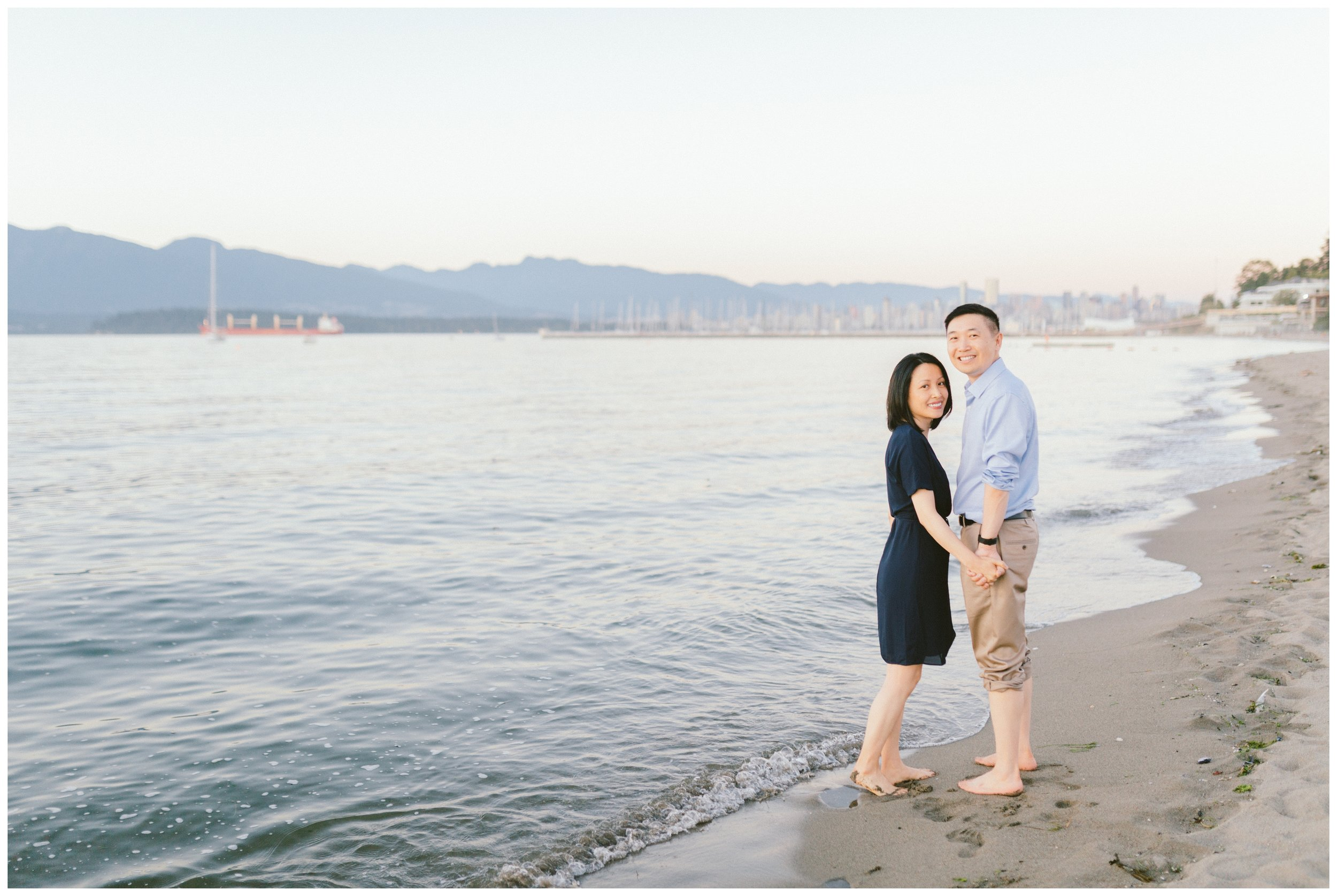 Mattie C. Fine Art Vancouver Hong Kong Wedding Photography 00049.jpg