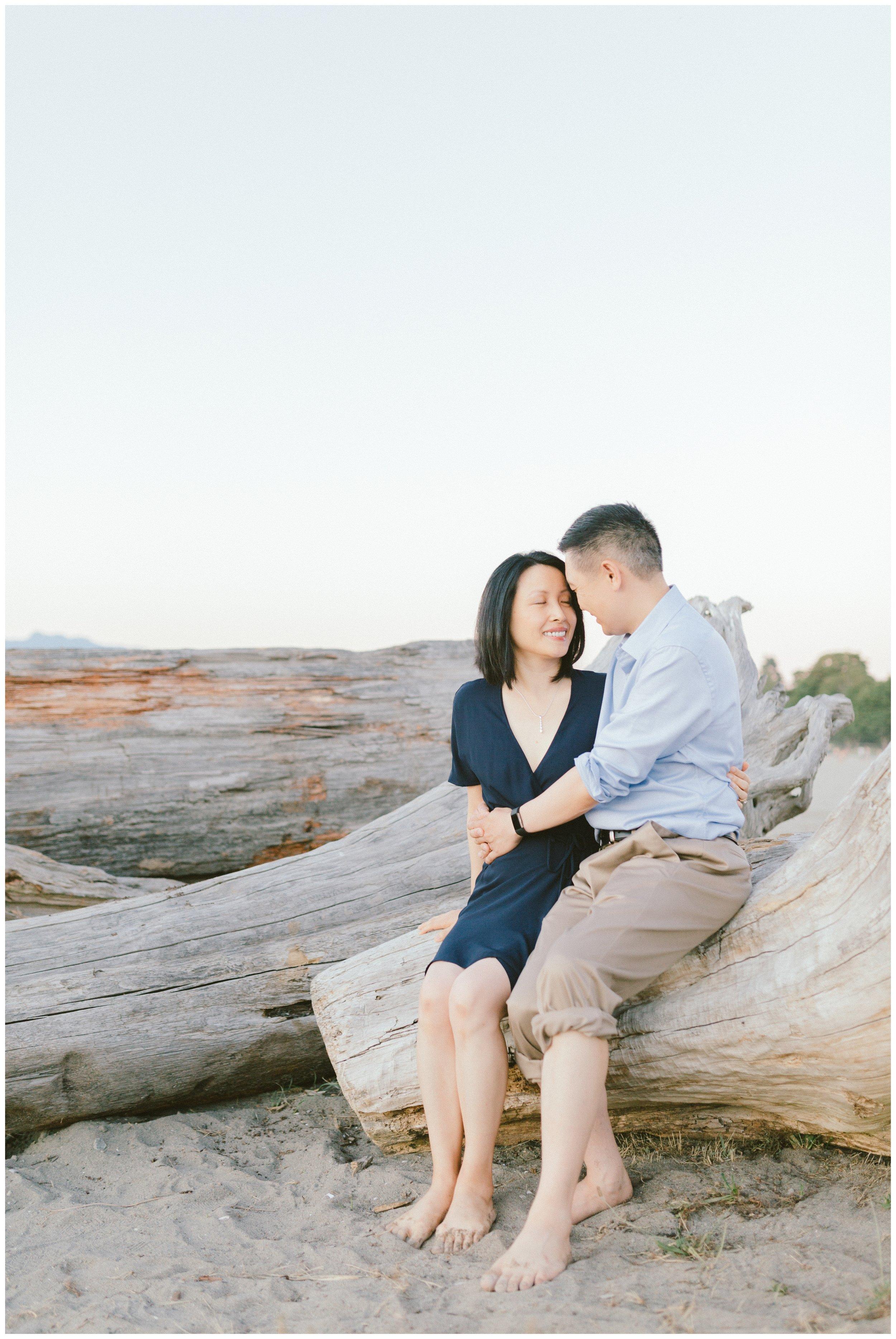 Mattie C. Fine Art Vancouver Hong Kong Wedding Photography 00053.jpg