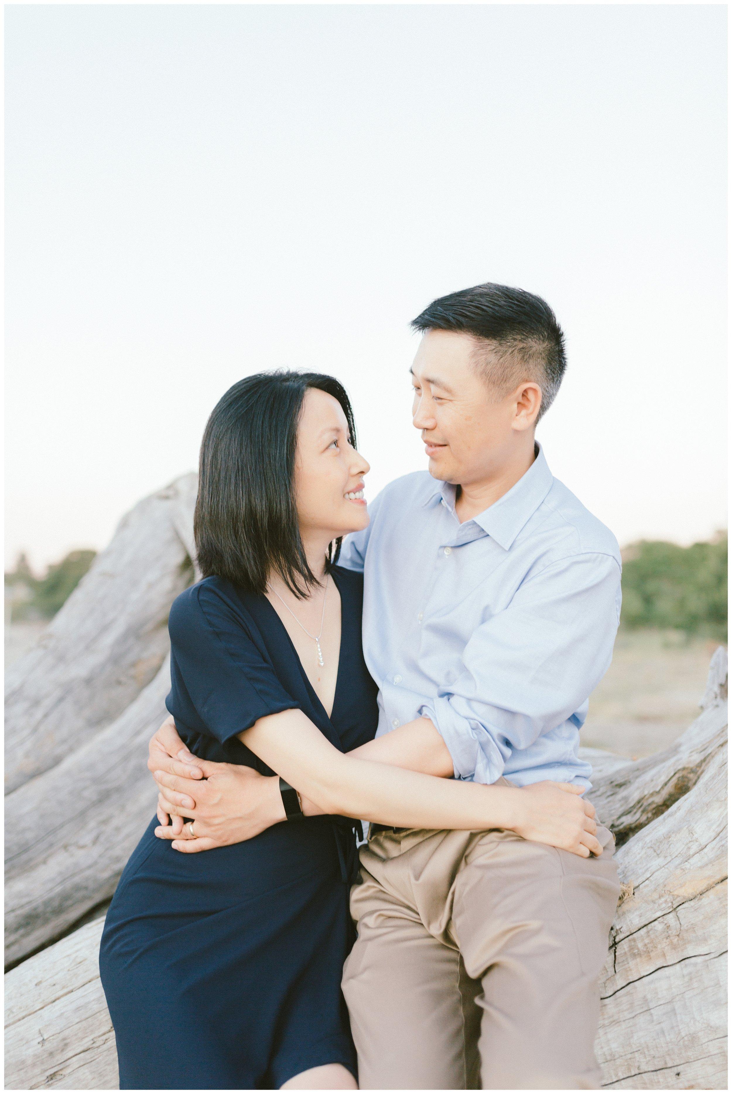 Mattie C. Fine Art Vancouver Hong Kong Wedding Photography 00054.jpg