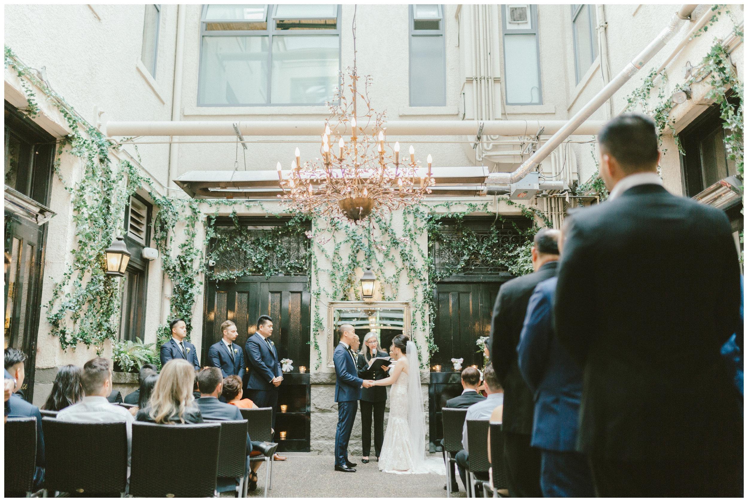 Mattie C. Fine Art Wedding Prewedding Photography Vancouver and Hong Kong Brock House Wedding 00287.jpg