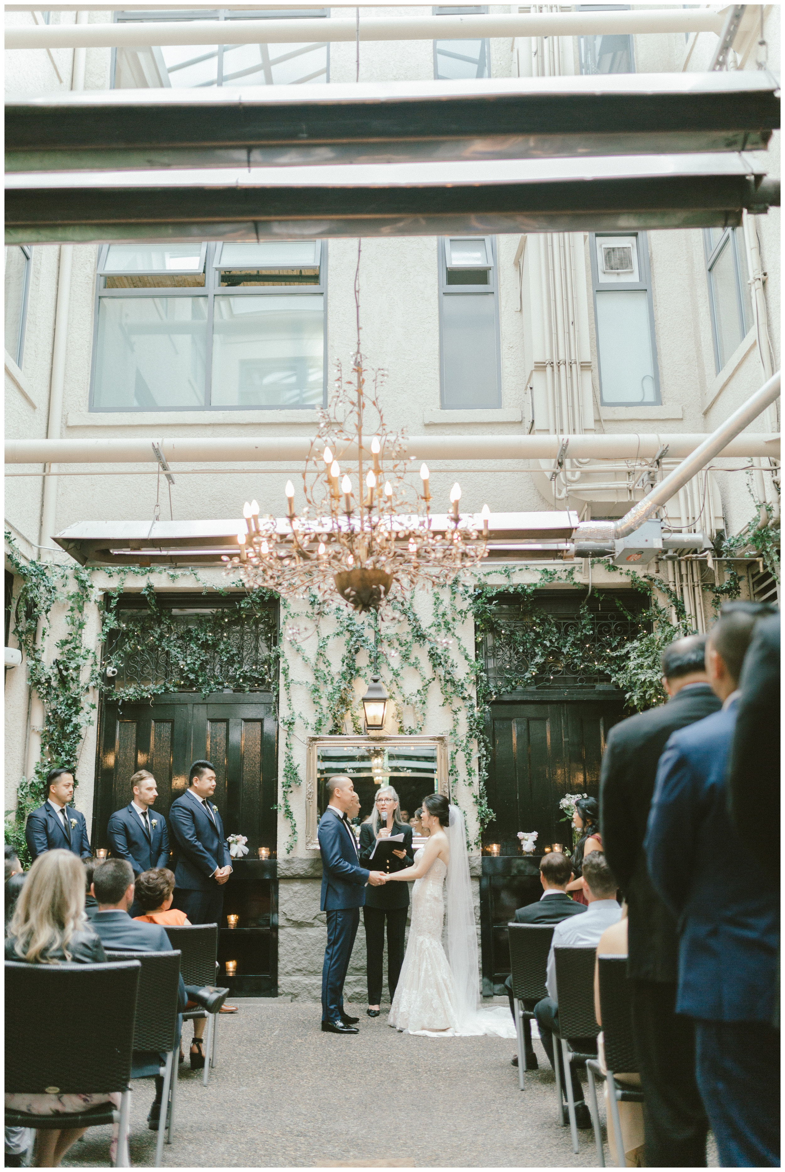Mattie C. Fine Art Wedding Prewedding Photography Vancouver and Hong Kong Brock House Wedding 00285.jpg