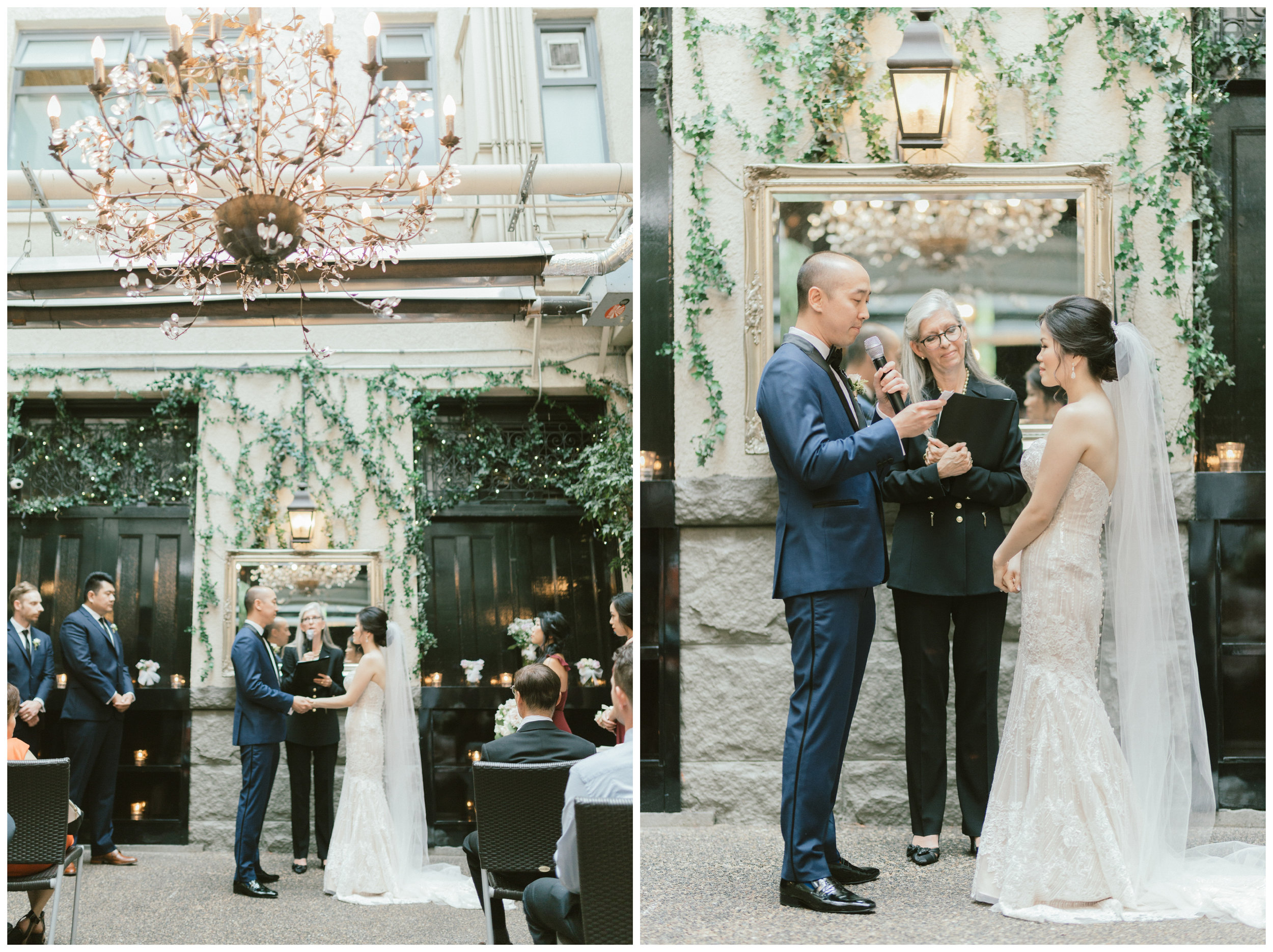 Mattie C. Fine Art Wedding Prewedding Photography Vancouver and Hong Kong Brock House Wedding 00288.jpg