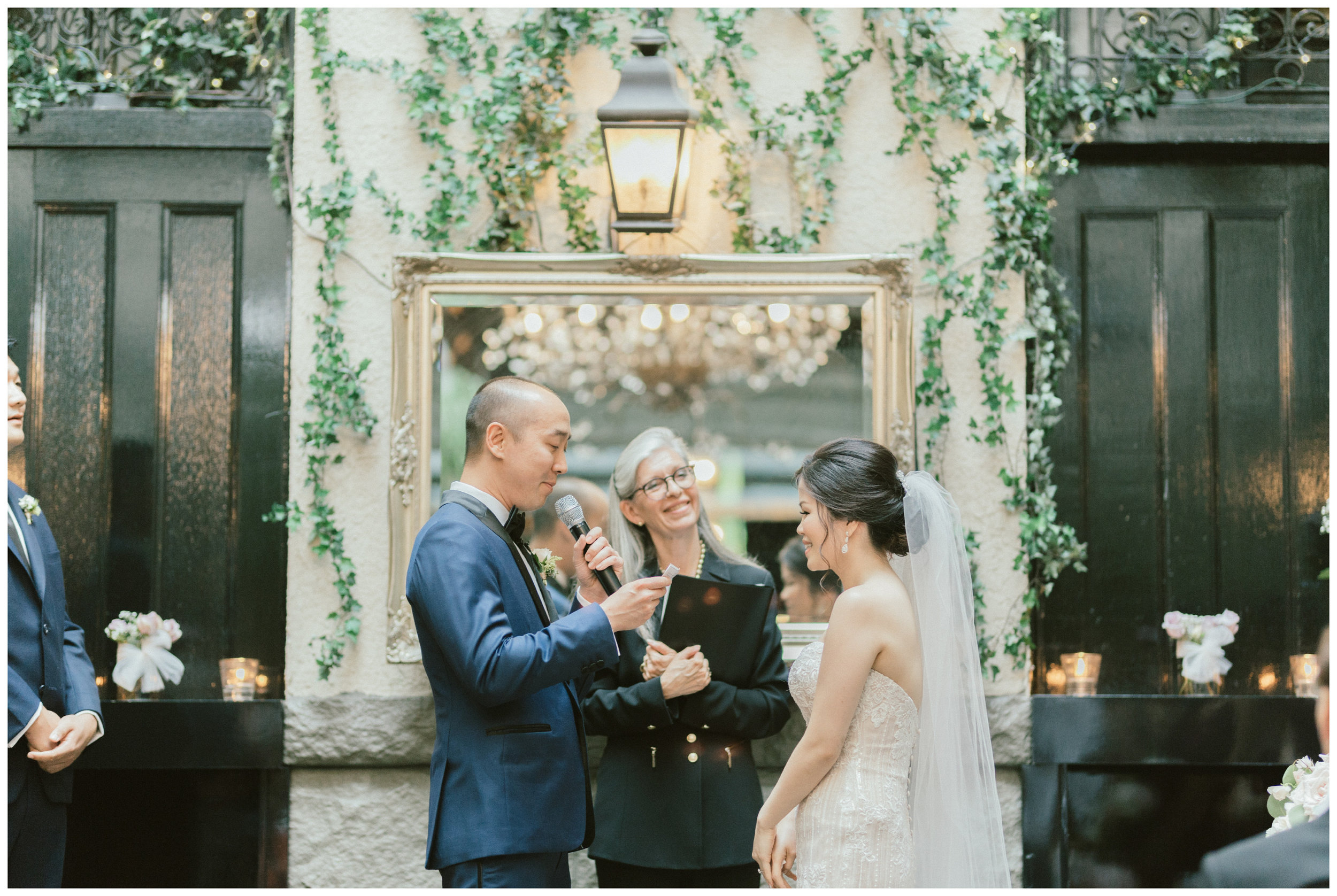 Mattie C. Fine Art Wedding Prewedding Photography Vancouver and Hong Kong Brock House Wedding 00289.jpg
