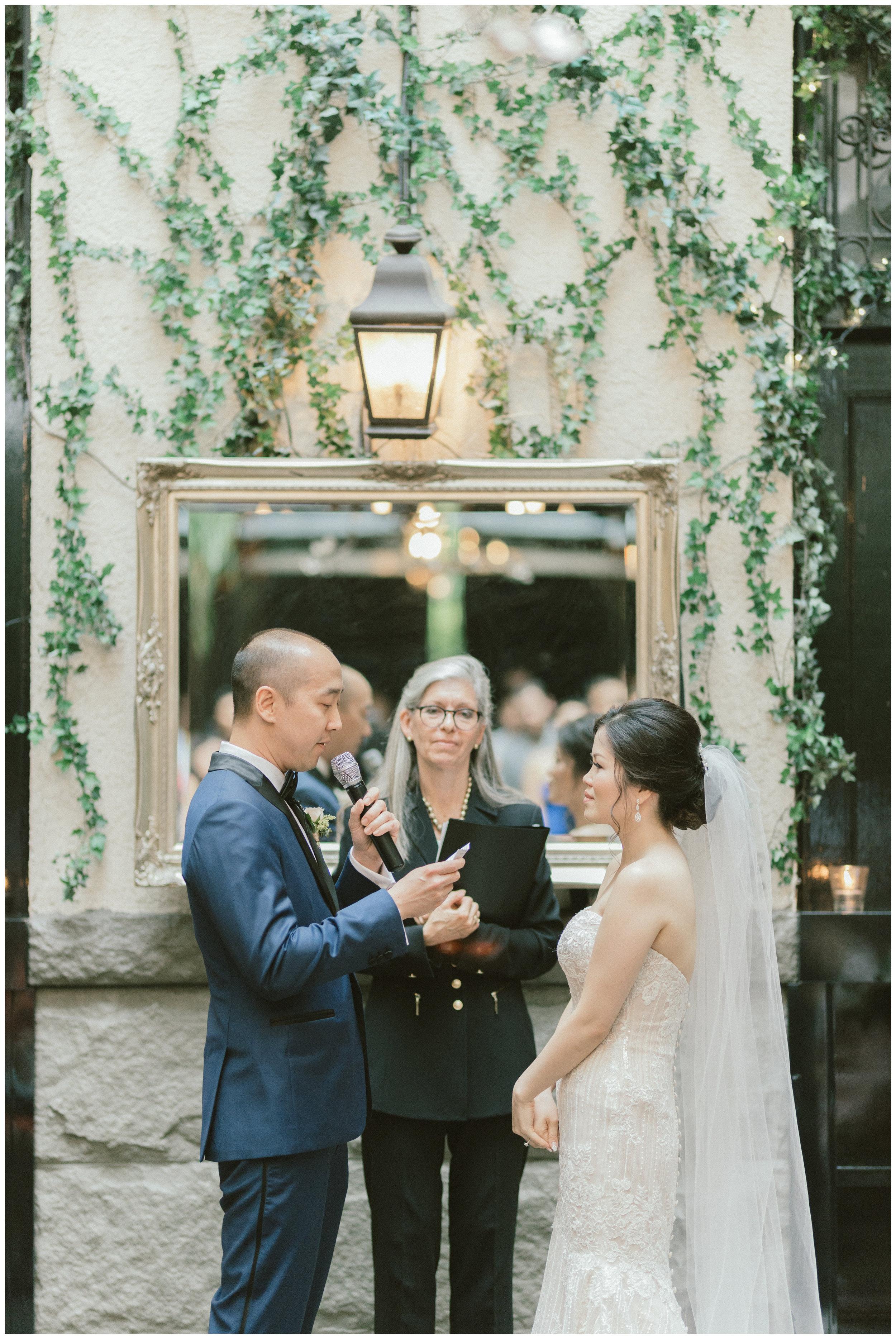 Mattie C. Fine Art Wedding Prewedding Photography Vancouver and Hong Kong Brock House Wedding 00291.jpg