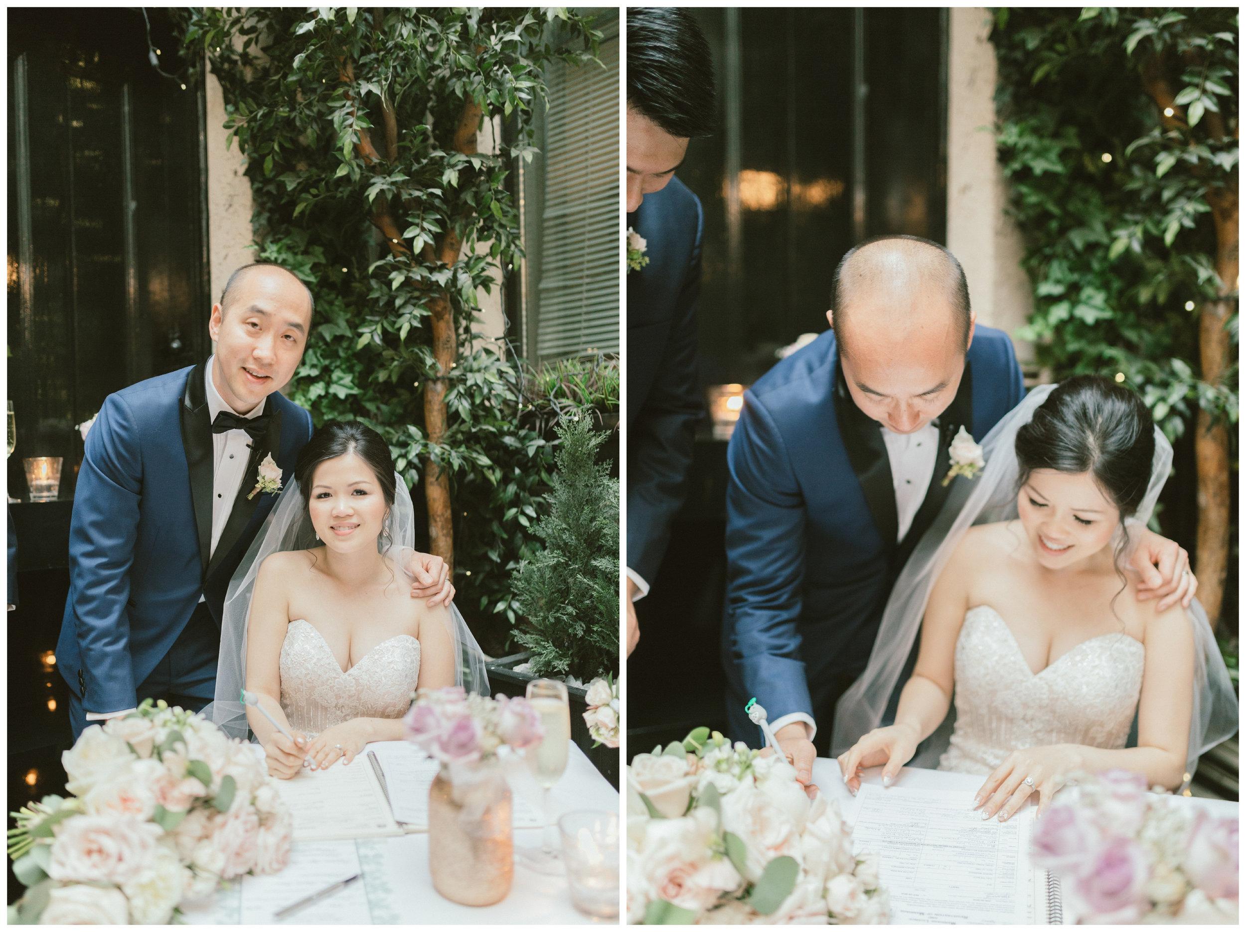 Mattie C. Fine Art Wedding Prewedding Photography Vancouver and Hong Kong Brock House Wedding 00297.jpg