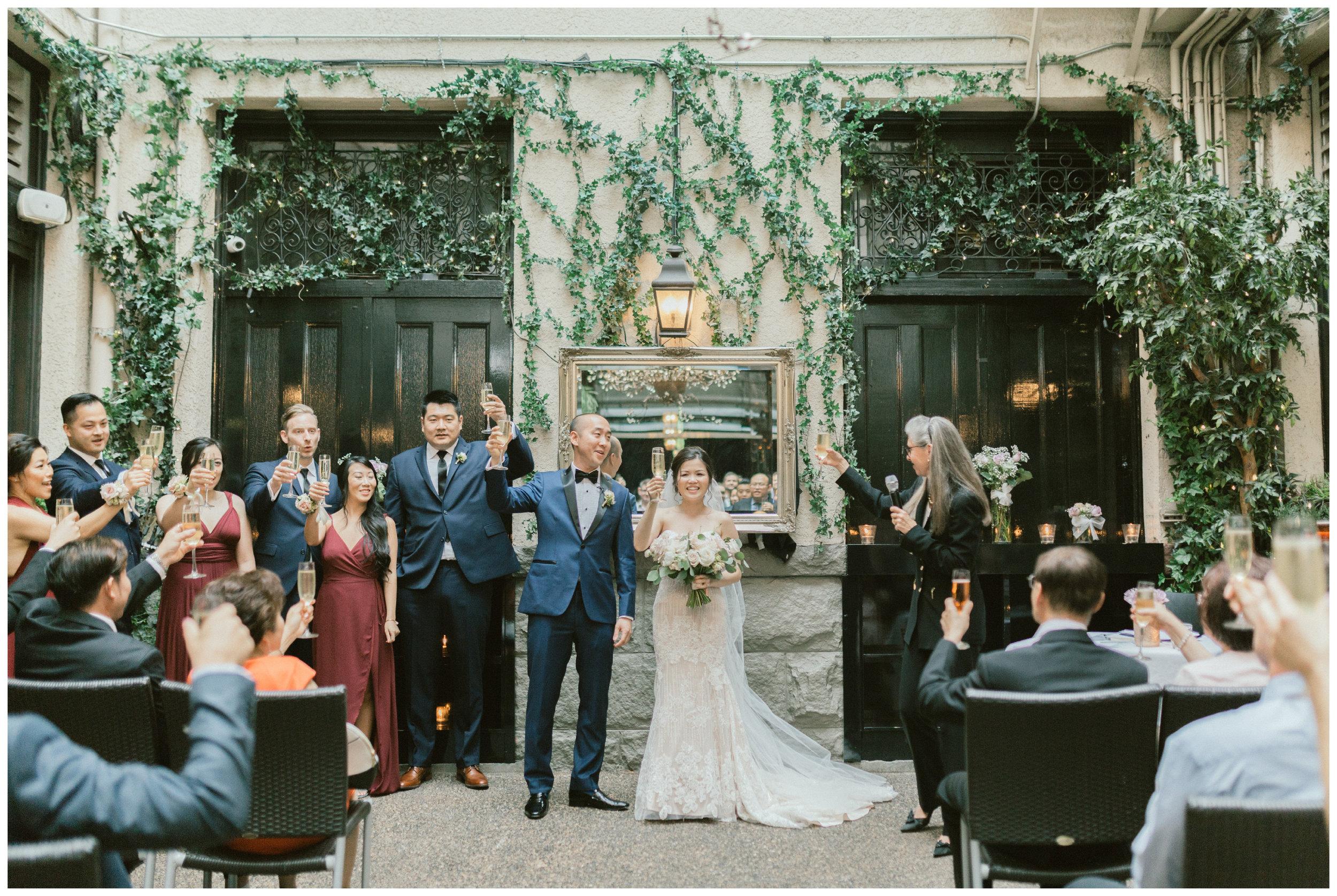 Mattie C. Fine Art Wedding Prewedding Photography Vancouver and Hong Kong Brock House Wedding 00299.jpg