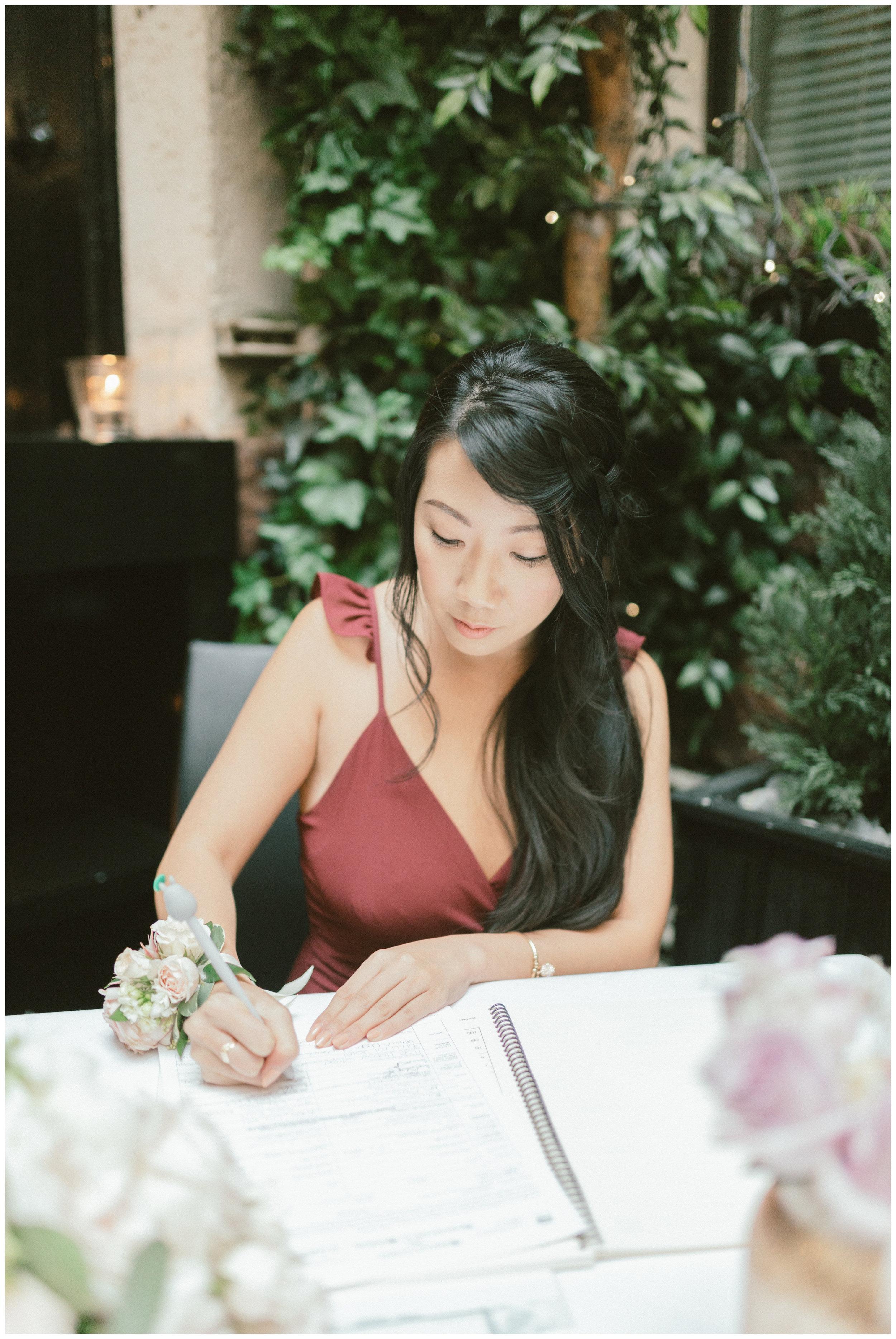 Mattie C. Fine Art Wedding Prewedding Photography Vancouver and Hong Kong Brock House Wedding 00298.jpg