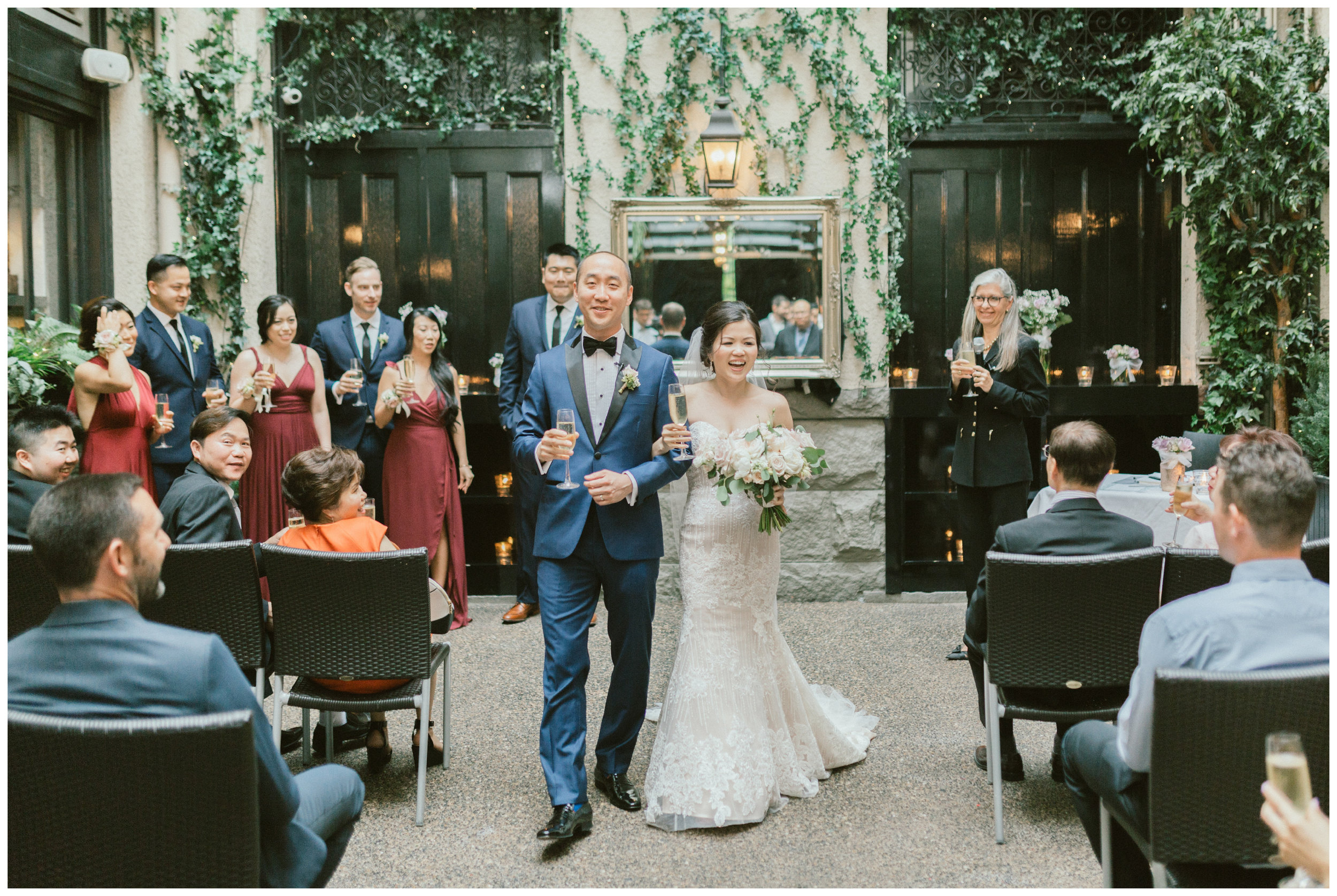 Mattie C. Fine Art Wedding Prewedding Photography Vancouver and Hong Kong Brock House Wedding 00300.jpg