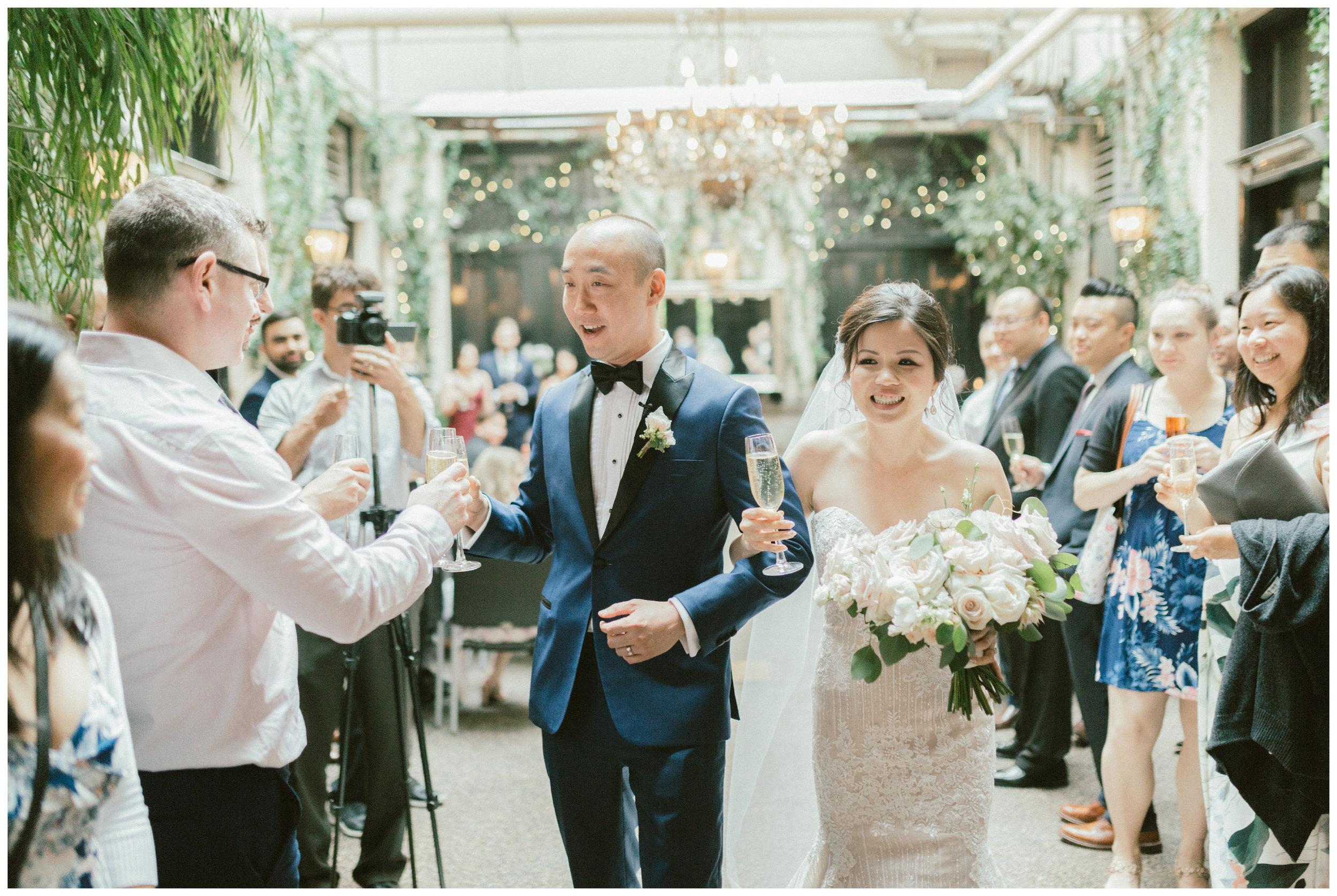 Mattie C. Fine Art Wedding Prewedding Photography Vancouver and Hong Kong Brock House Wedding 00302.jpg