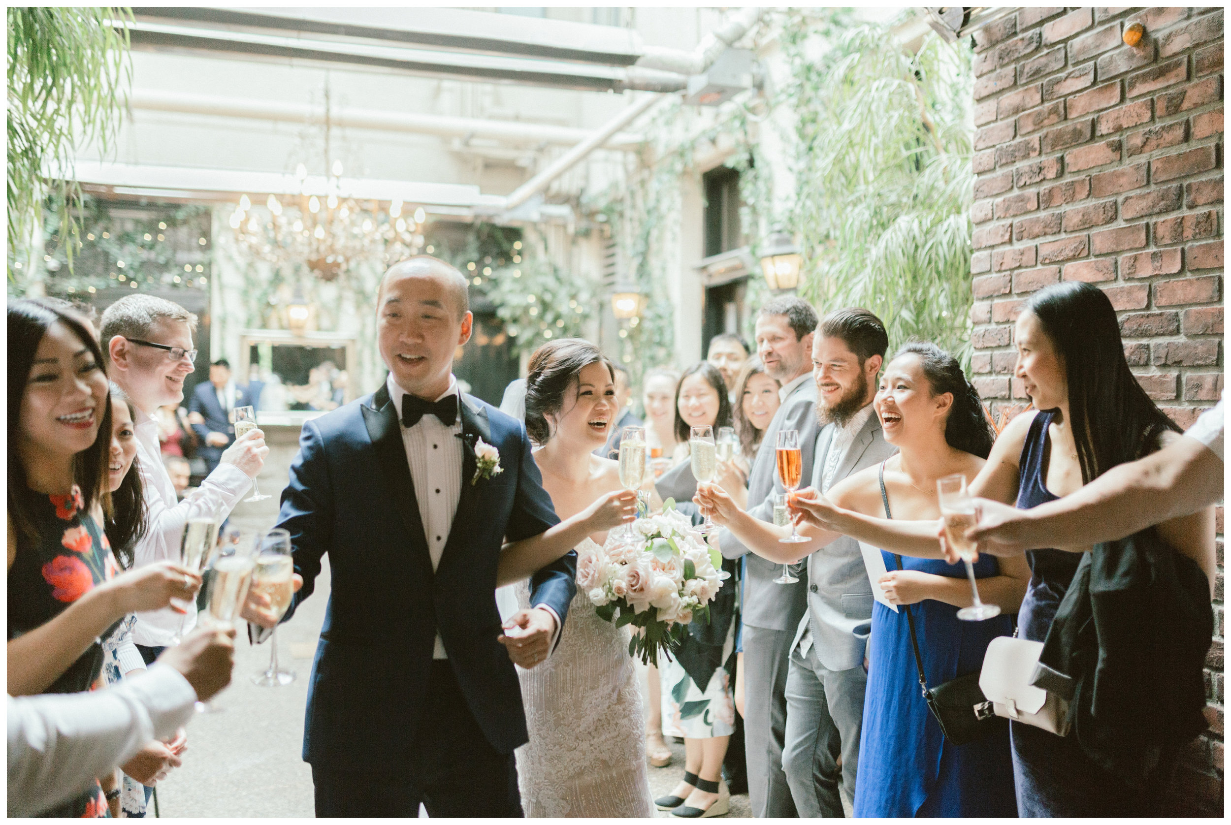 Mattie C. Fine Art Wedding Prewedding Photography Vancouver and Hong Kong Brock House Wedding 00304.jpg