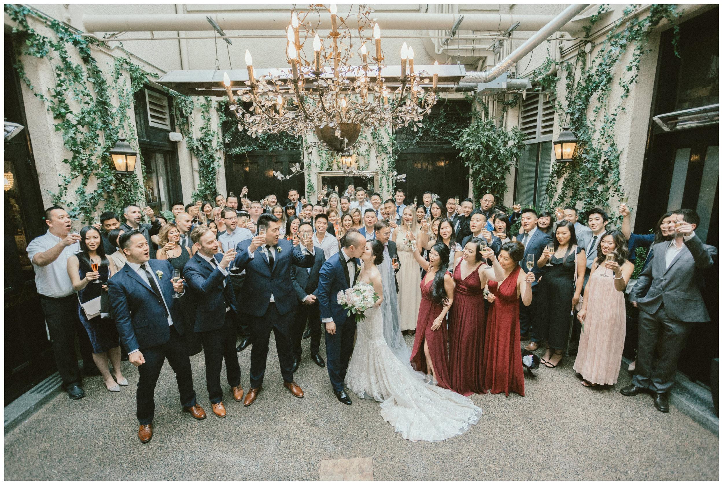 Mattie C. Fine Art Wedding Prewedding Photography Vancouver and Hong Kong Brock House Wedding 00305.jpg