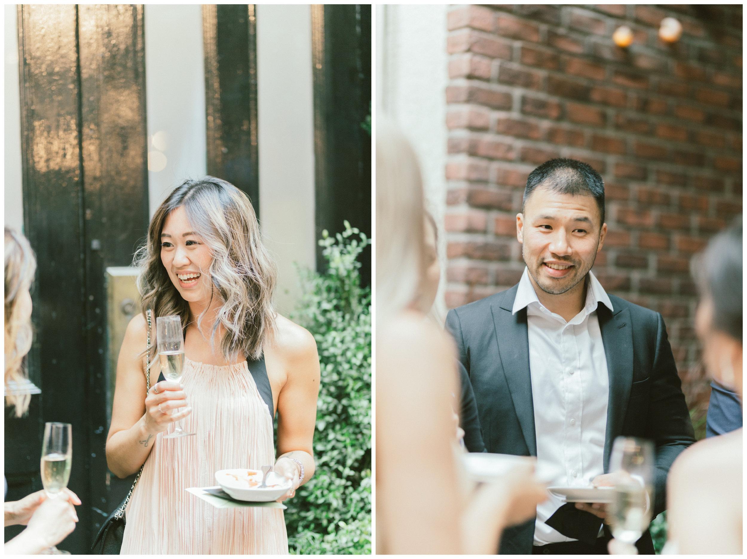 Mattie C. Fine Art Wedding Prewedding Photography Vancouver and Hong Kong Brock House Wedding 00309.jpg