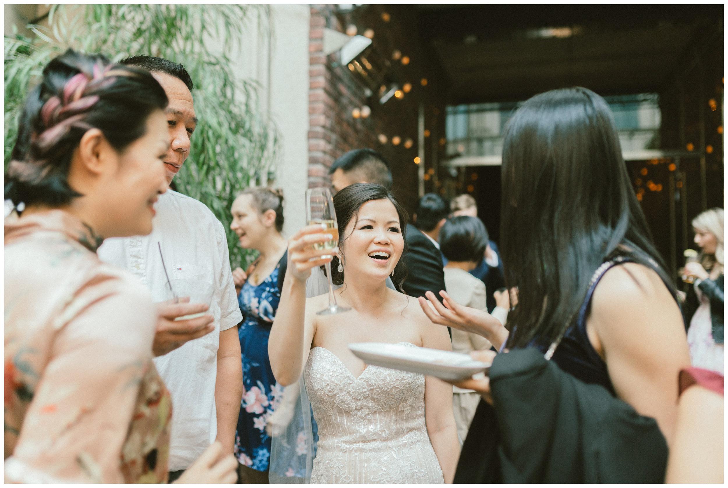 Mattie C. Fine Art Wedding Prewedding Photography Vancouver and Hong Kong Brock House Wedding 00310.jpg