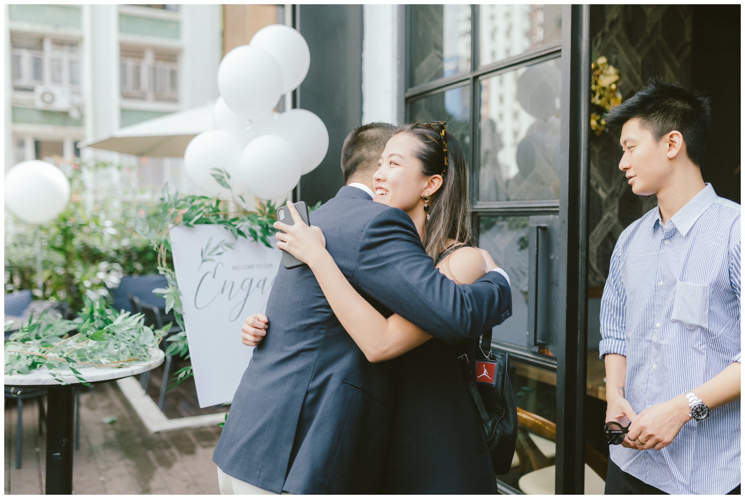 Mattie C. Fine Art Wedding Prewedding Photography Vancouver and Hong Kong 00009.jpg