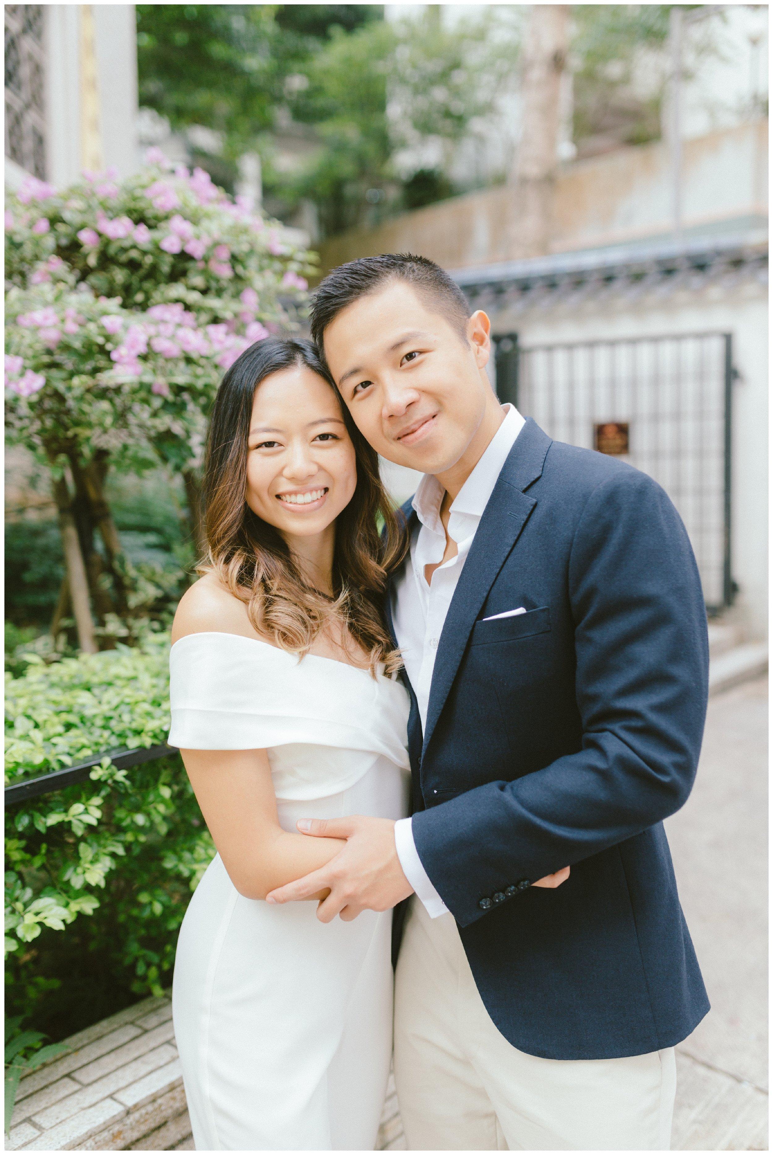 Mattie C. Fine Art Wedding Prewedding Photography Vancouver and Hong Kong 00019.jpg