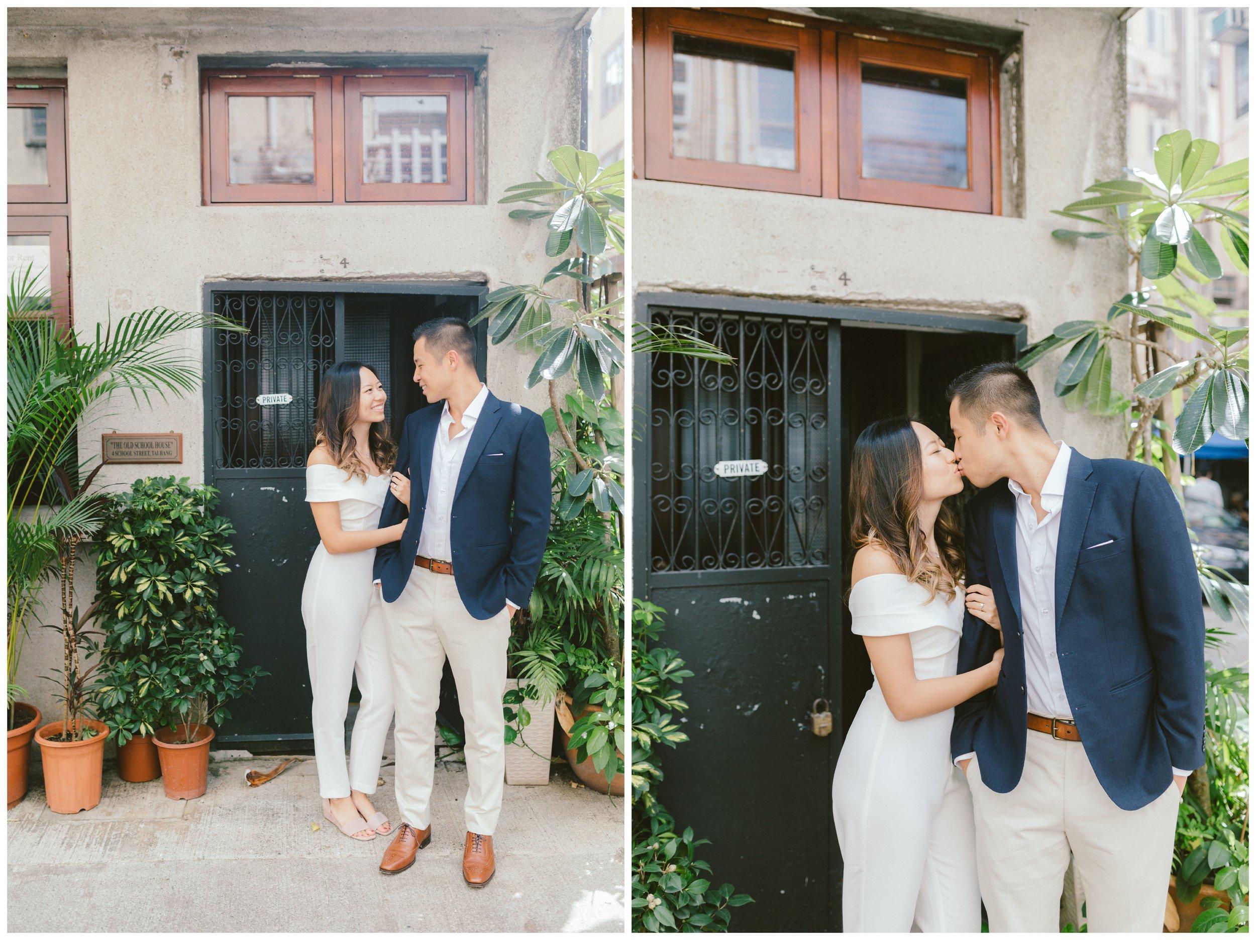 Mattie C. Fine Art Wedding Prewedding Photography Vancouver and Hong Kong 00022.jpg