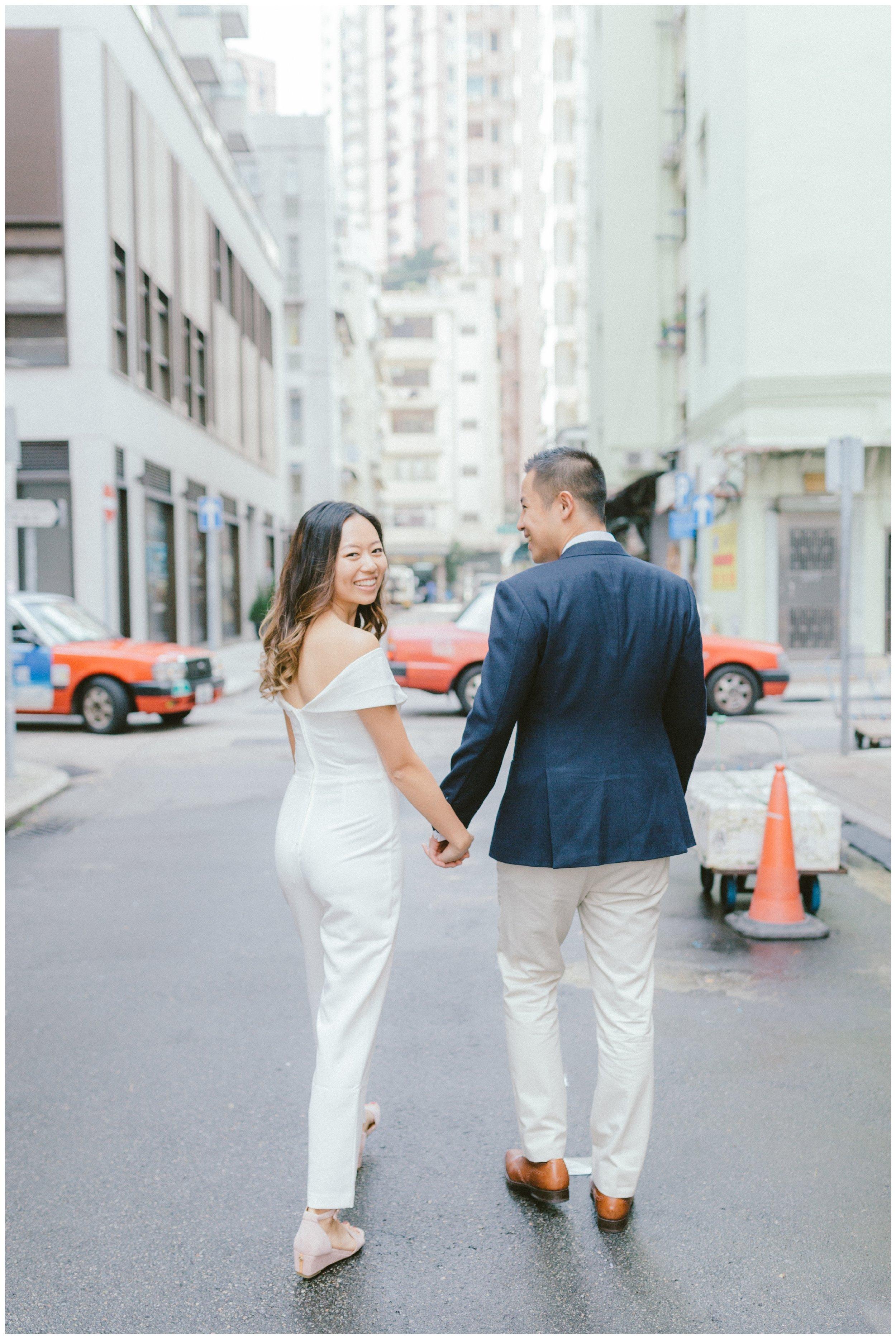 Mattie C. Fine Art Wedding Prewedding Photography Vancouver and Hong Kong 00025.jpg