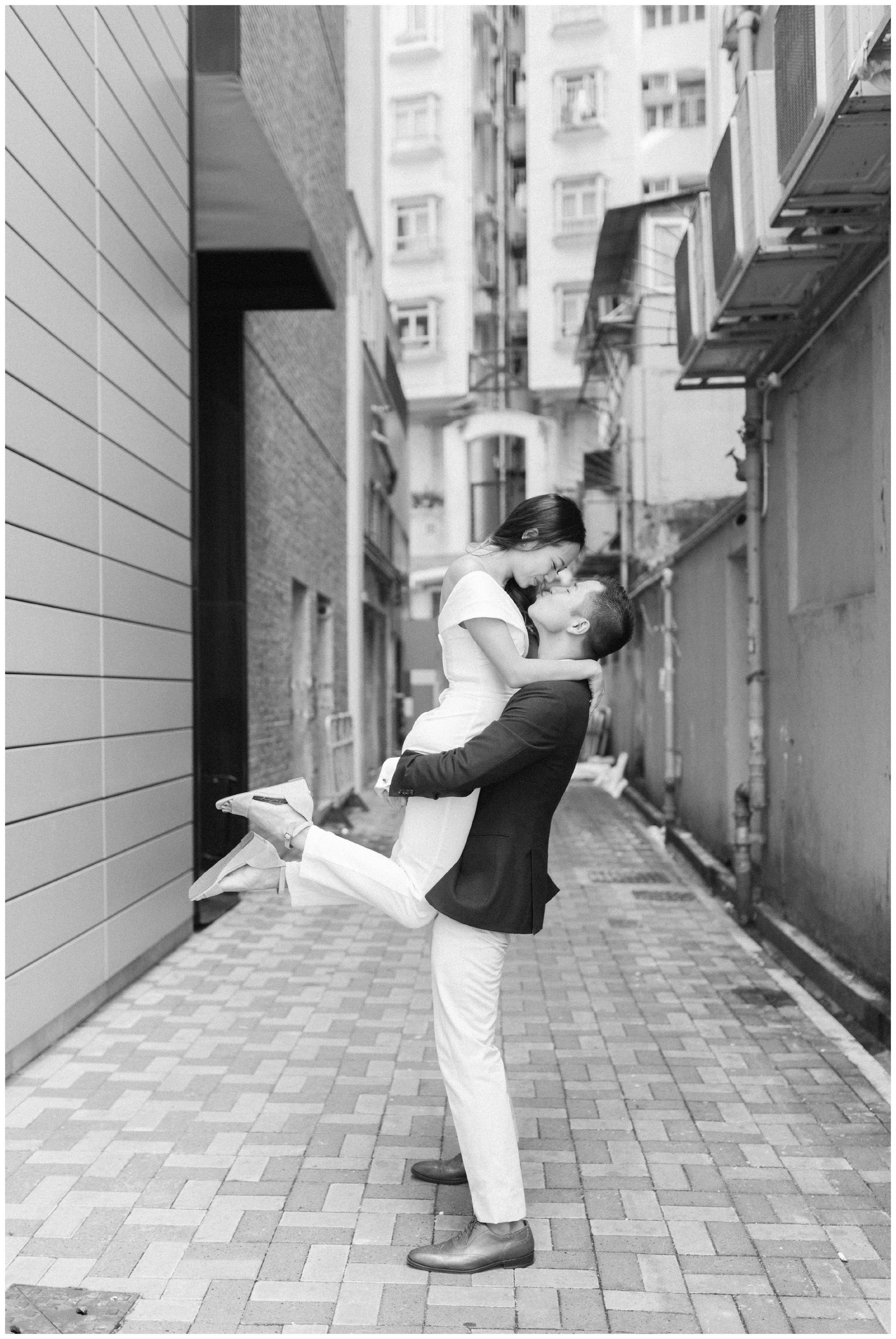 Mattie C. Fine Art Wedding Prewedding Photography Vancouver and Hong Kong 00031.jpg
