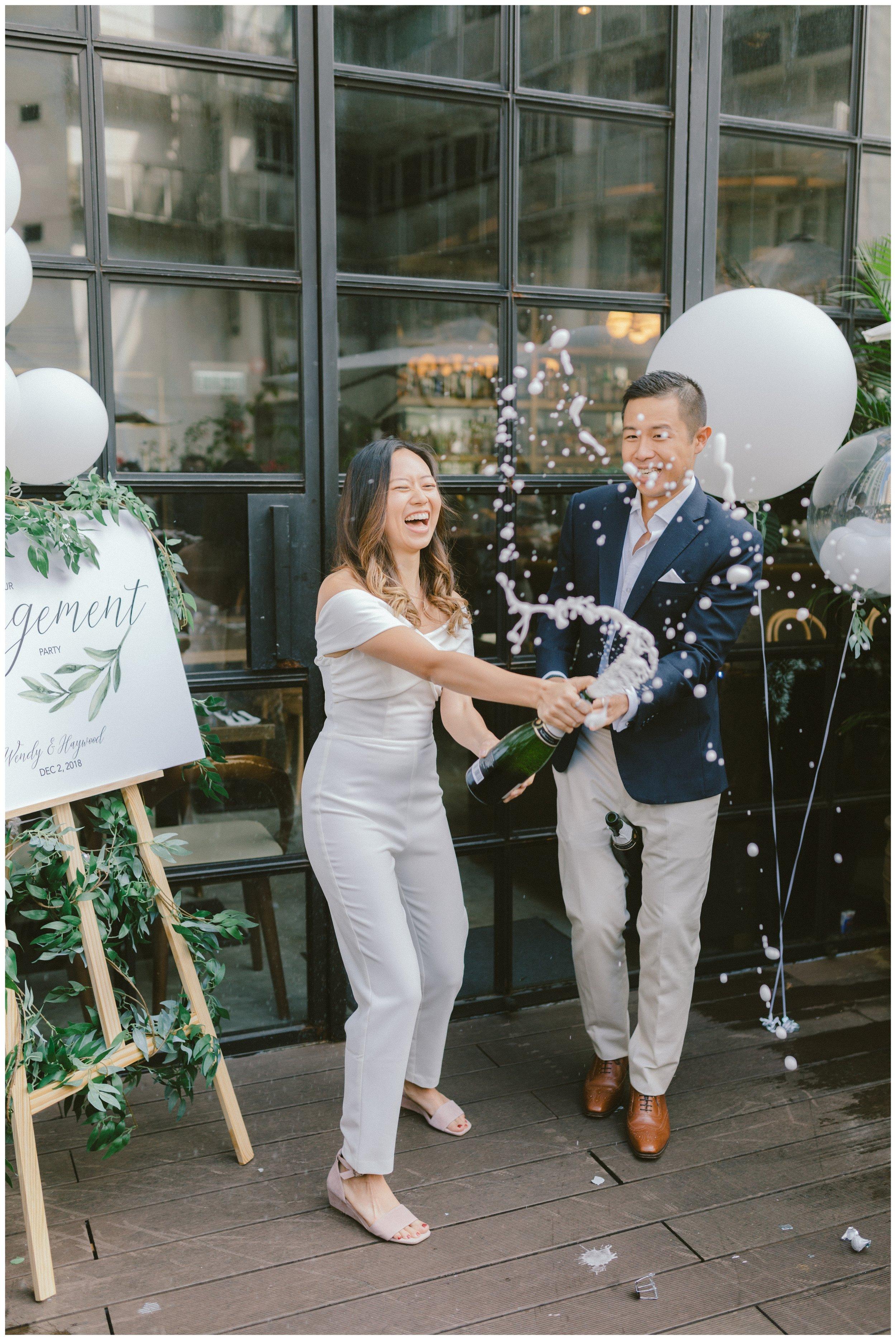Mattie C. Fine Art Wedding Prewedding Photography Vancouver and Hong Kong 00042.jpg