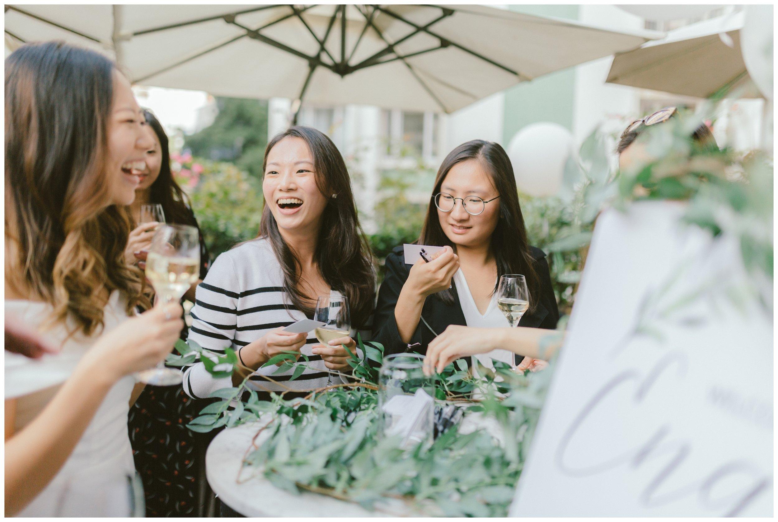 Mattie C. Fine Art Wedding Prewedding Photography Vancouver and Hong Kong 00050.jpg