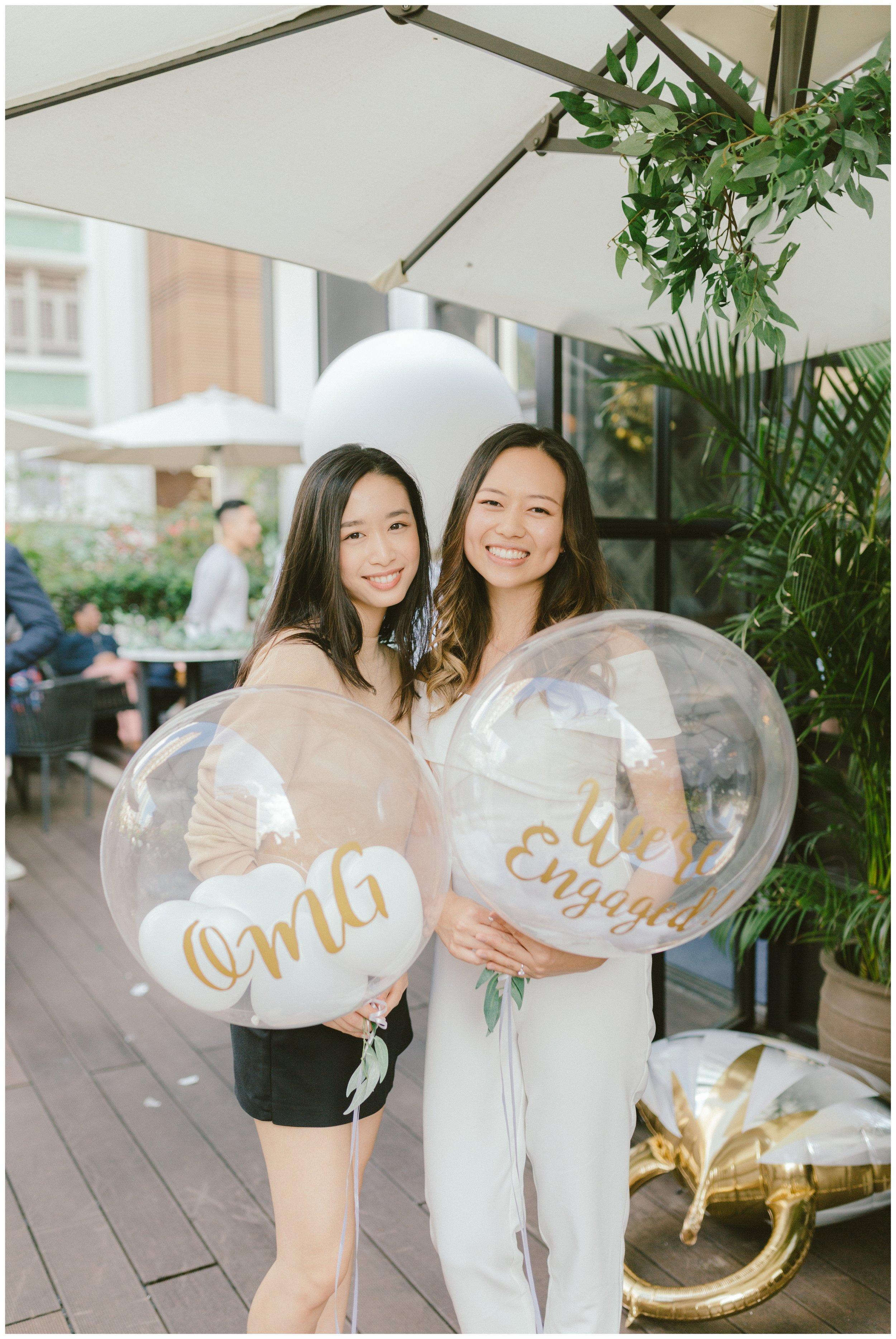 Mattie C. Fine Art Wedding Prewedding Photography Vancouver and Hong Kong 00069.jpg