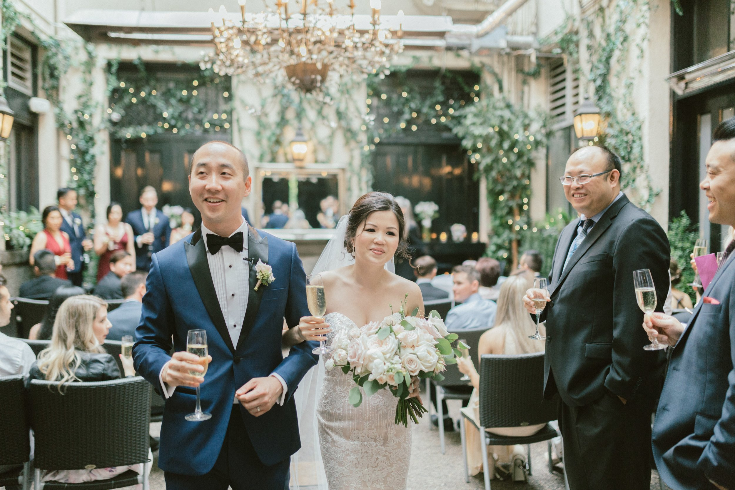 Mattie C. Fine Art Wedding Prewedding Photography Vancouver and Hong Kong_0068.jpg