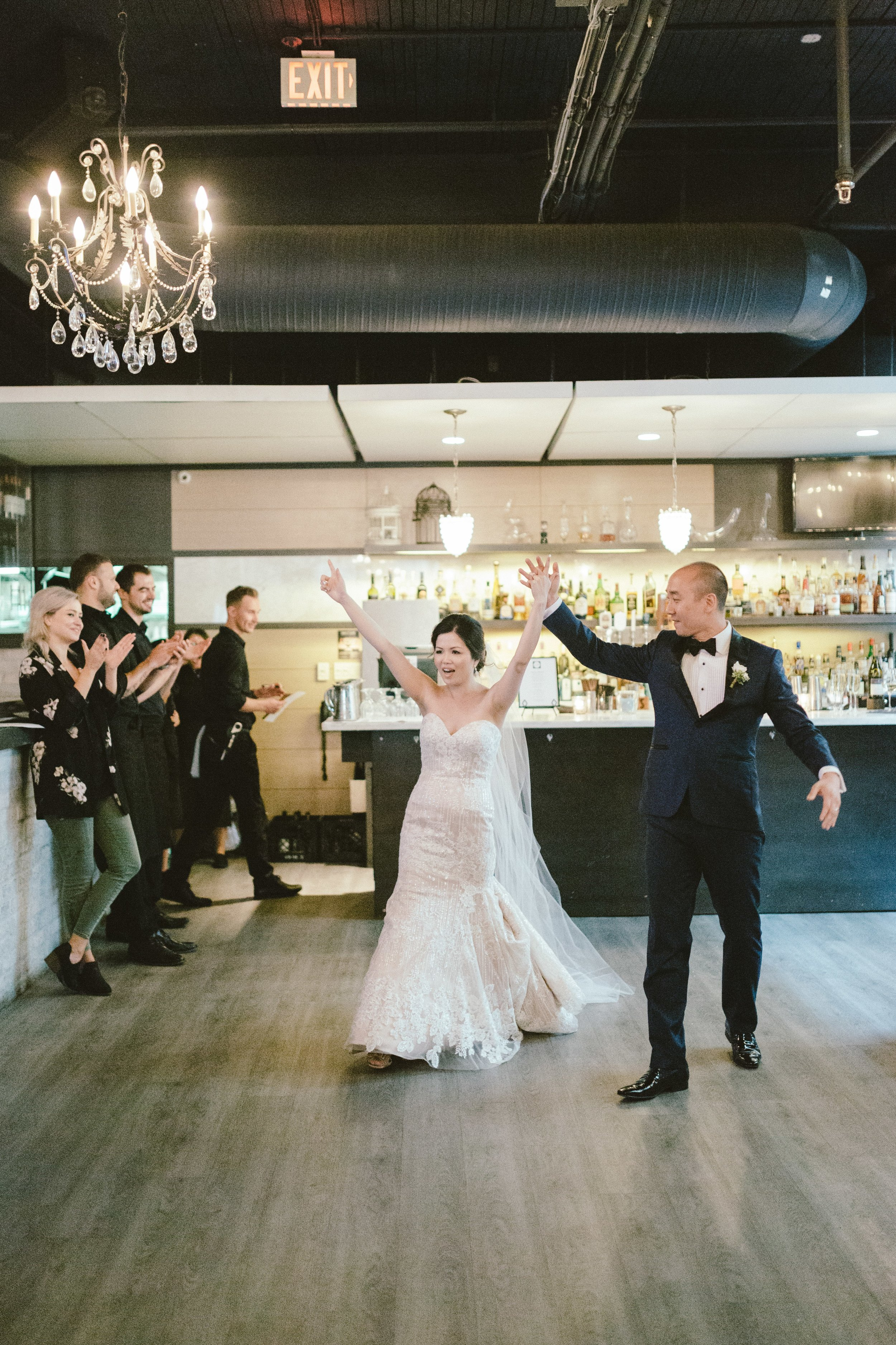 Mattie C. Fine Art Wedding Prewedding Photography Vancouver and Hong Kong_0069.jpg