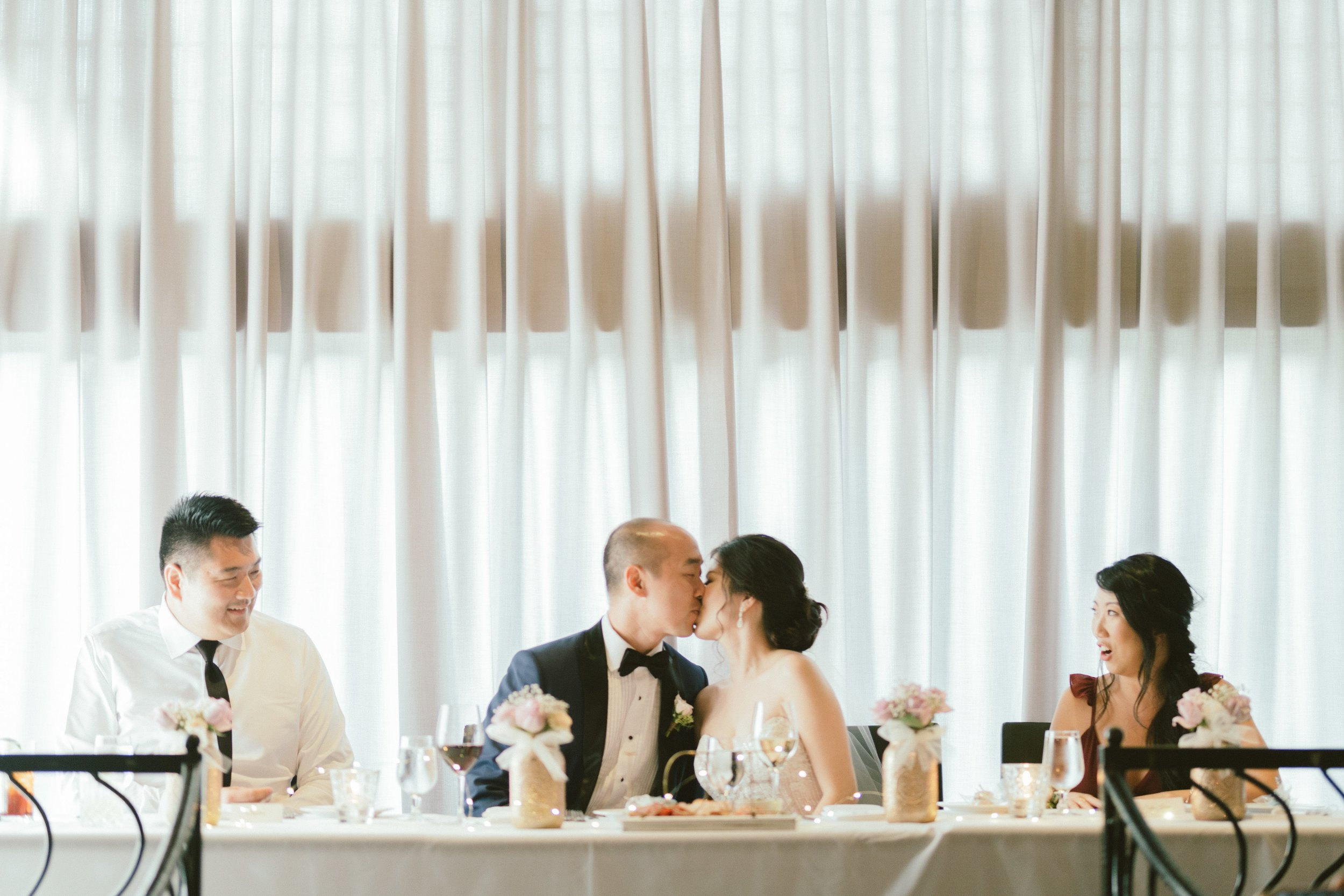 Mattie C. Fine Art Wedding Prewedding Photography Vancouver and Hong Kong_0071.jpg