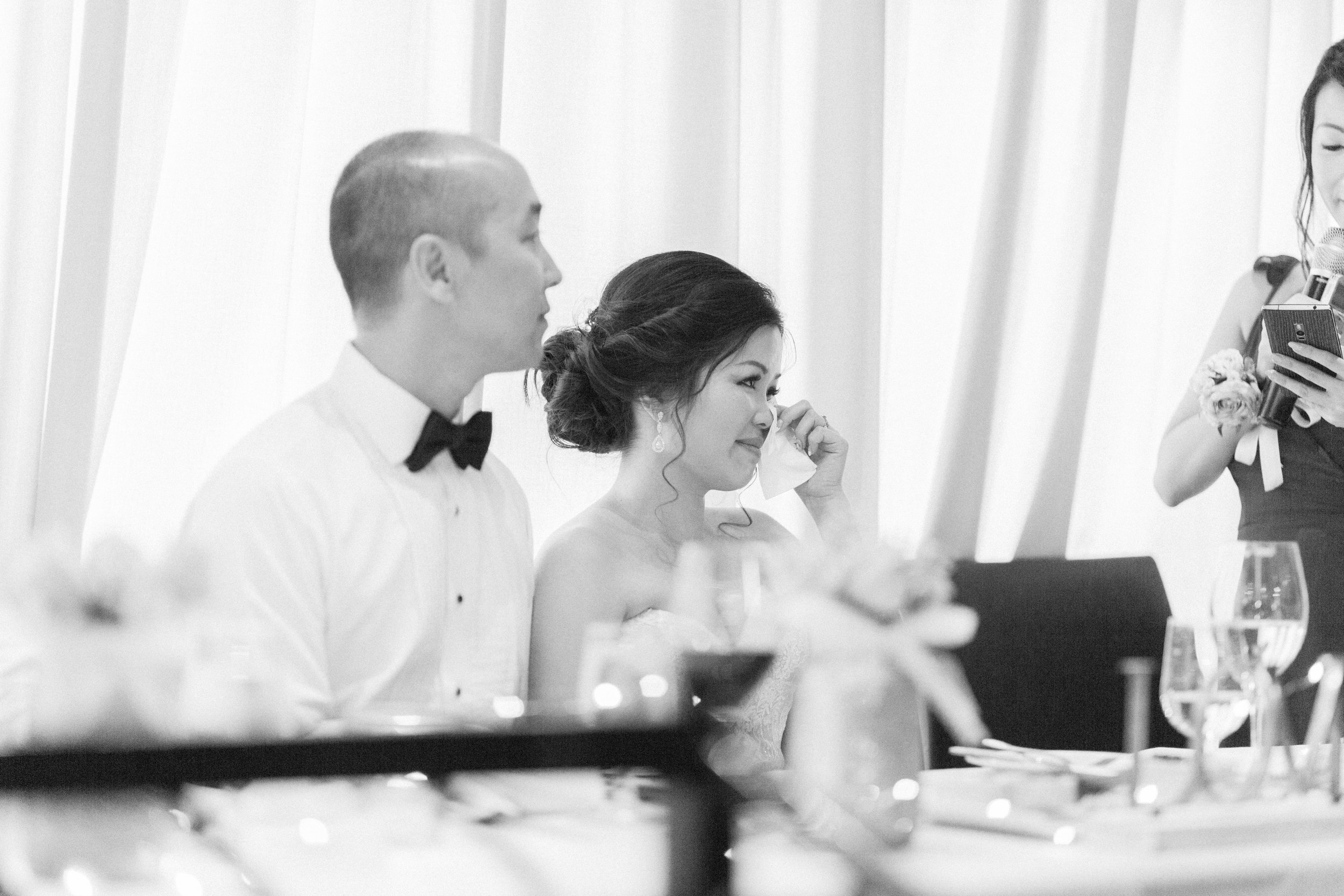 Mattie C. Fine Art Wedding Prewedding Photography Vancouver and Hong Kong_0072.jpg