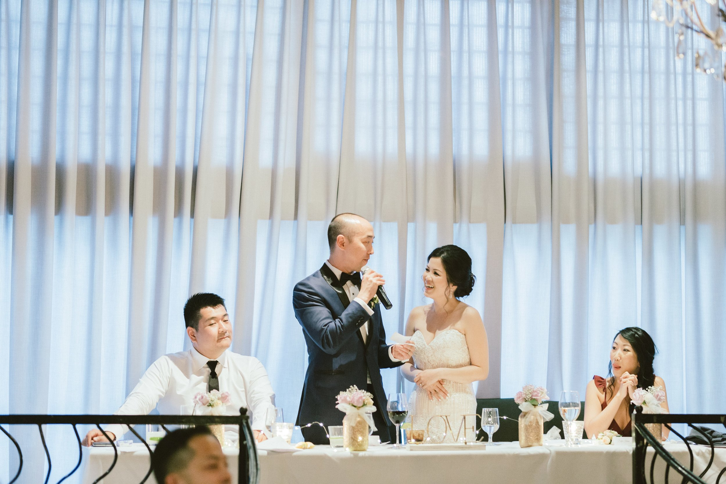 Mattie C. Fine Art Wedding Prewedding Photography Vancouver and Hong Kong_0076.jpg