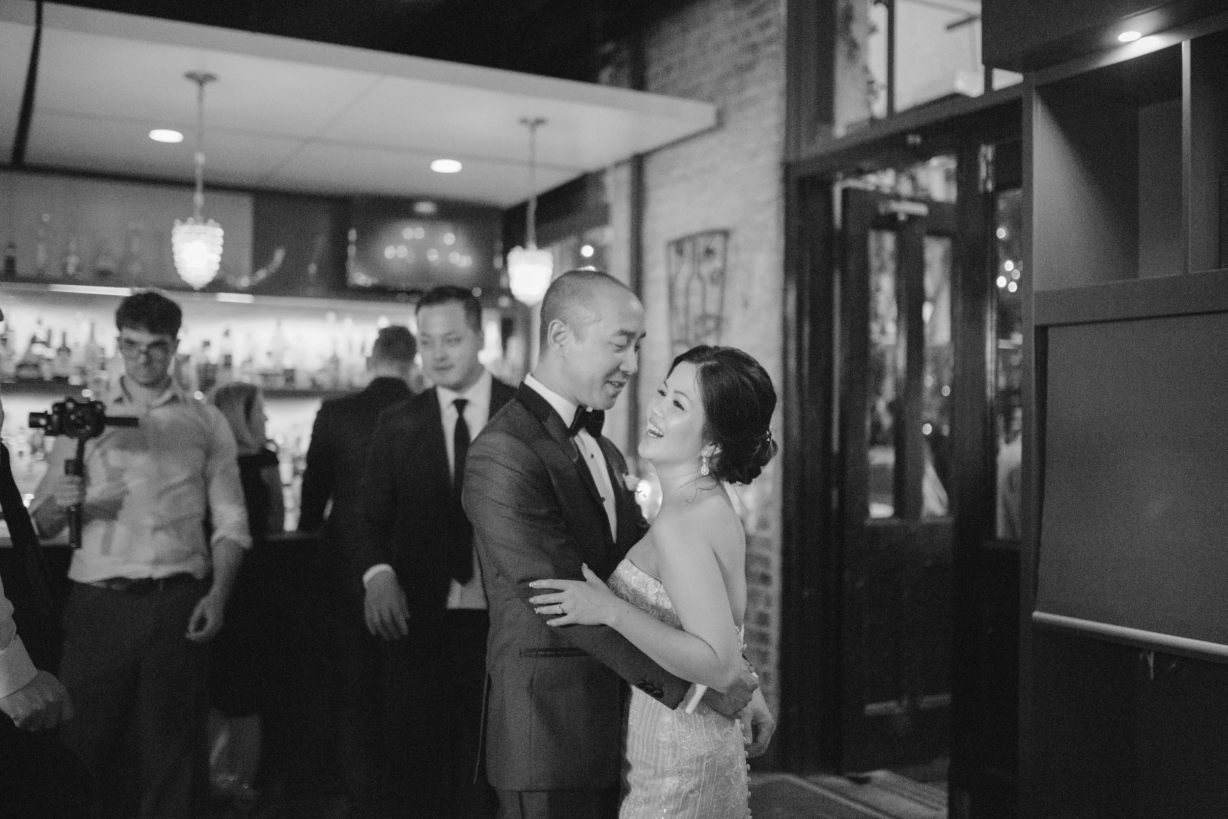 Mattie C. Fine Art Wedding Prewedding Photography Vancouver and Hong Kong_0078.jpg