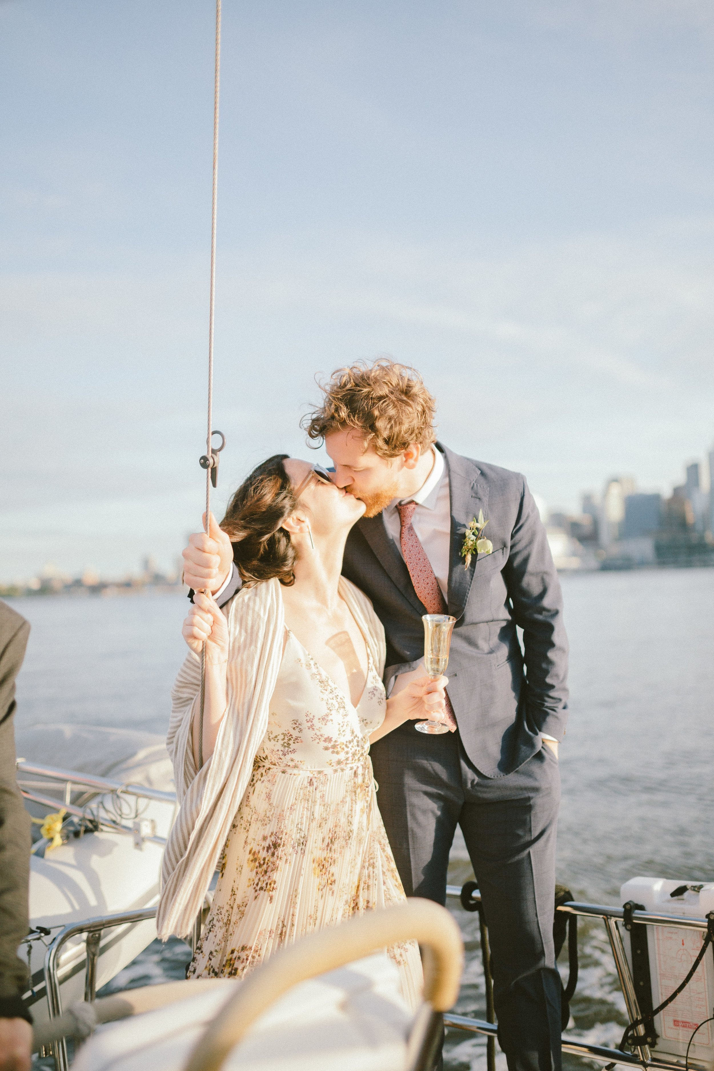 Mattie C. Fine Art Wedding Prewedding Photography Vancouver and Hong Kong_0080.jpg
