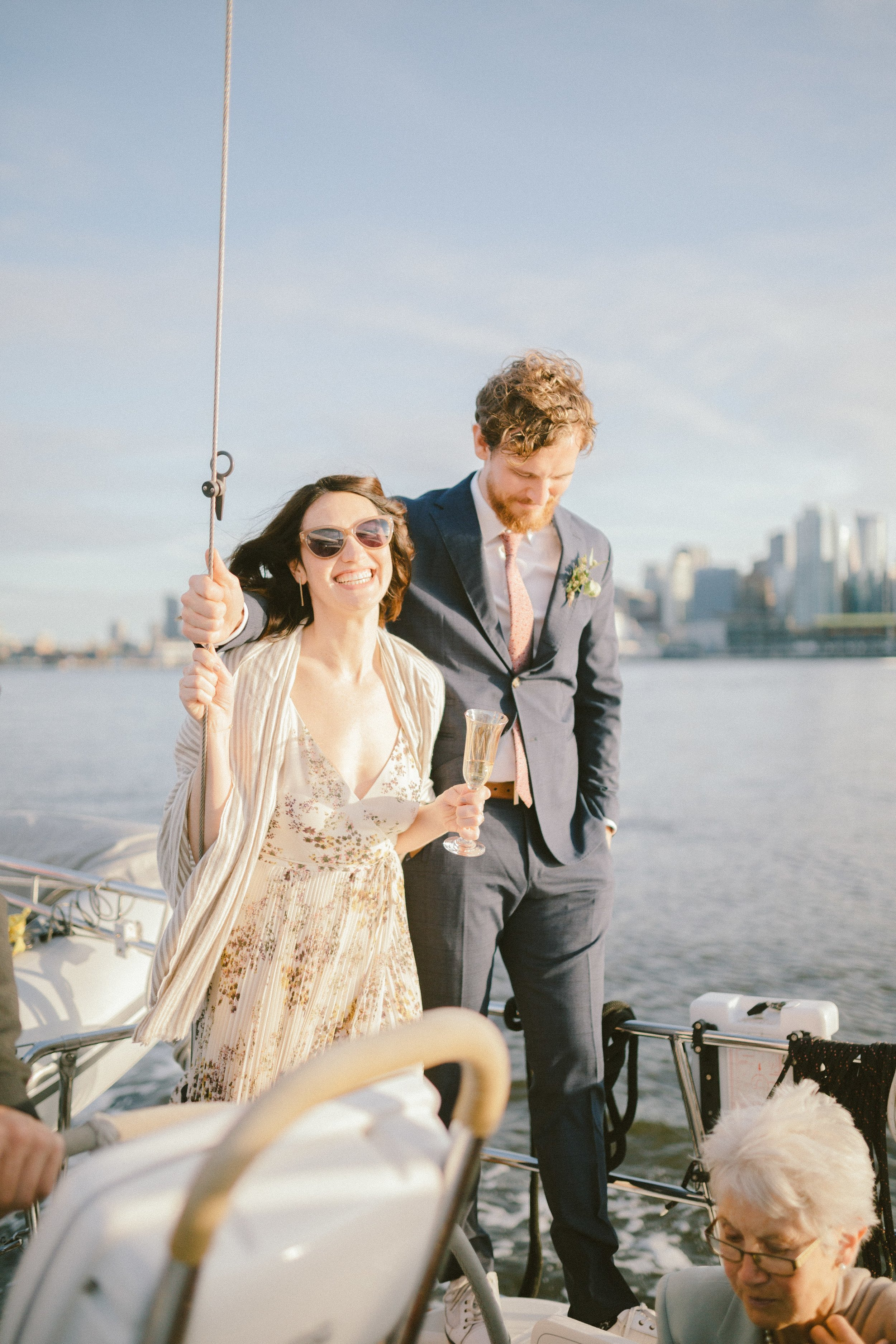 Mattie C. Fine Art Wedding Prewedding Photography Vancouver and Hong Kong_0081.jpg