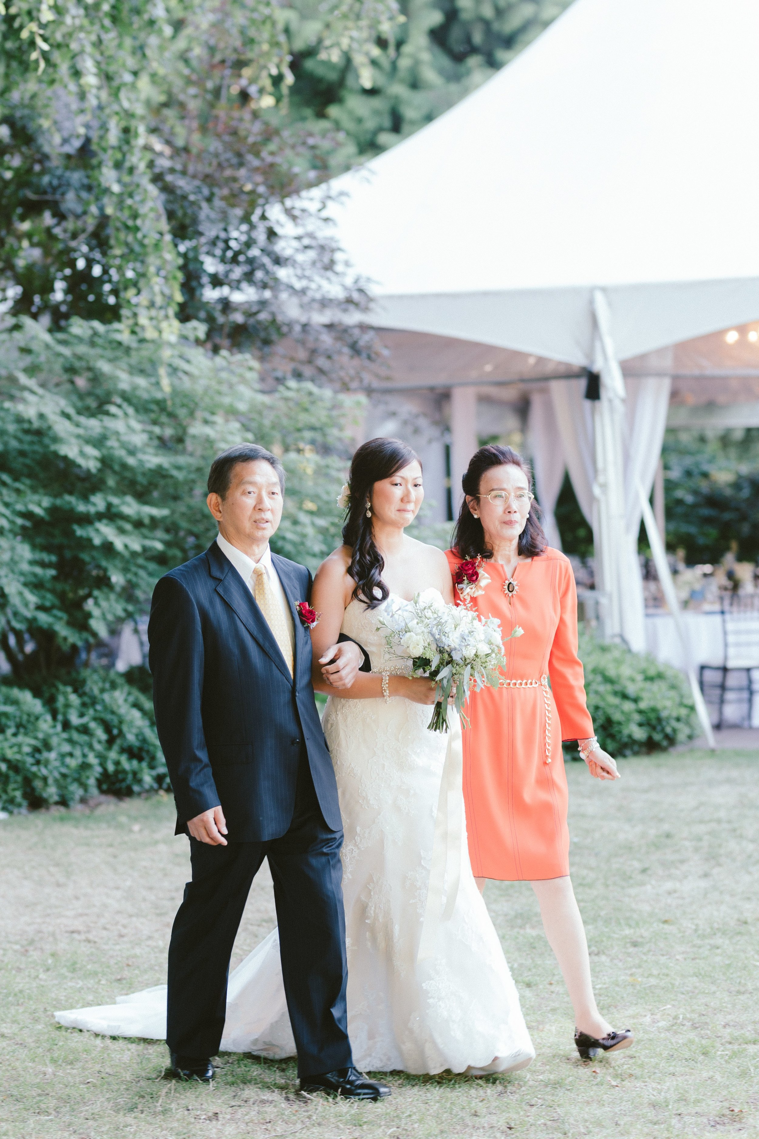 Mattie C. Fine Art Wedding Prewedding Photography Vancouver and Hong Kong_0123.jpg