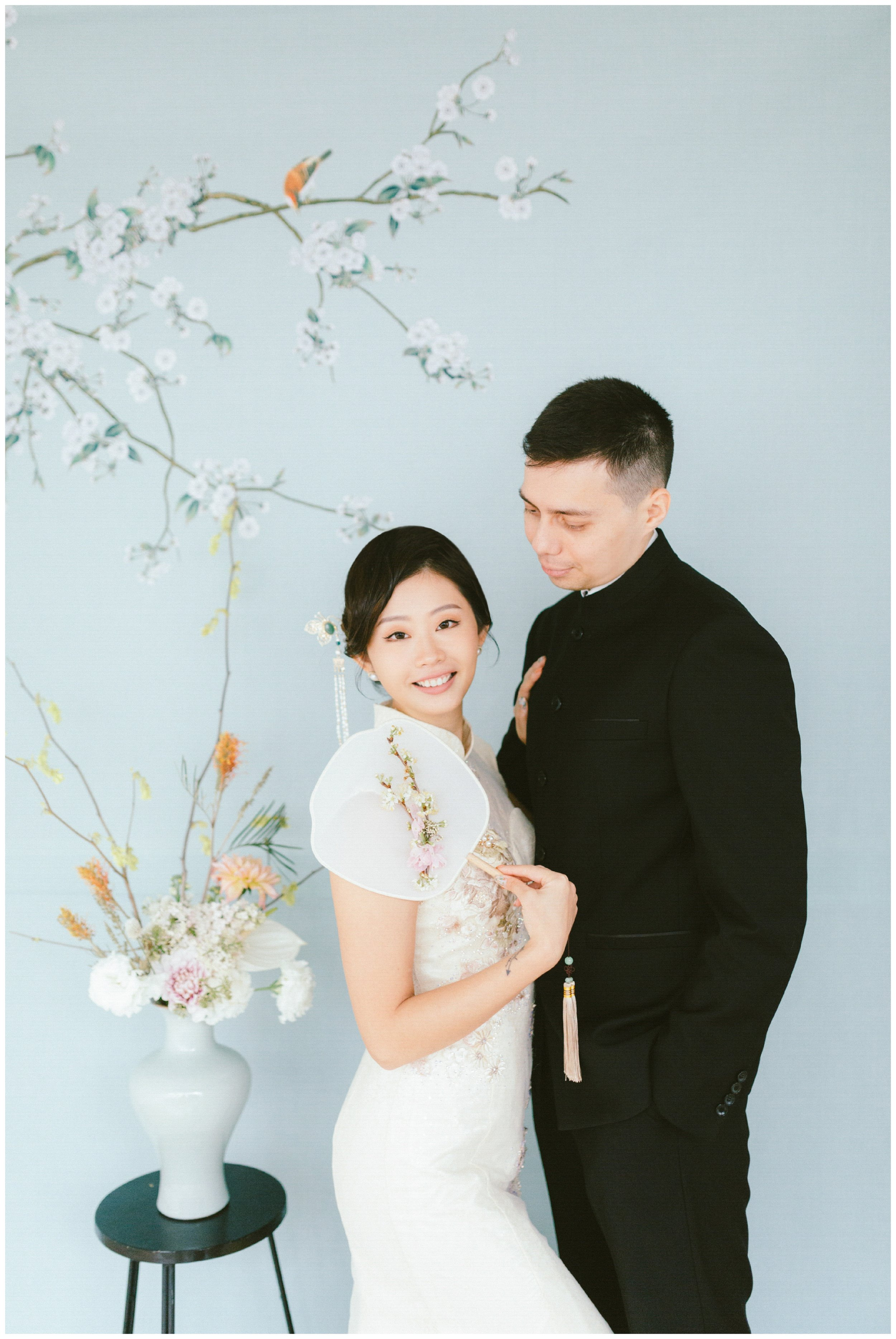 Mattie C. Fine Art Wedding Prewedding Photography Vancouver and Hong Kong_0091.jpg